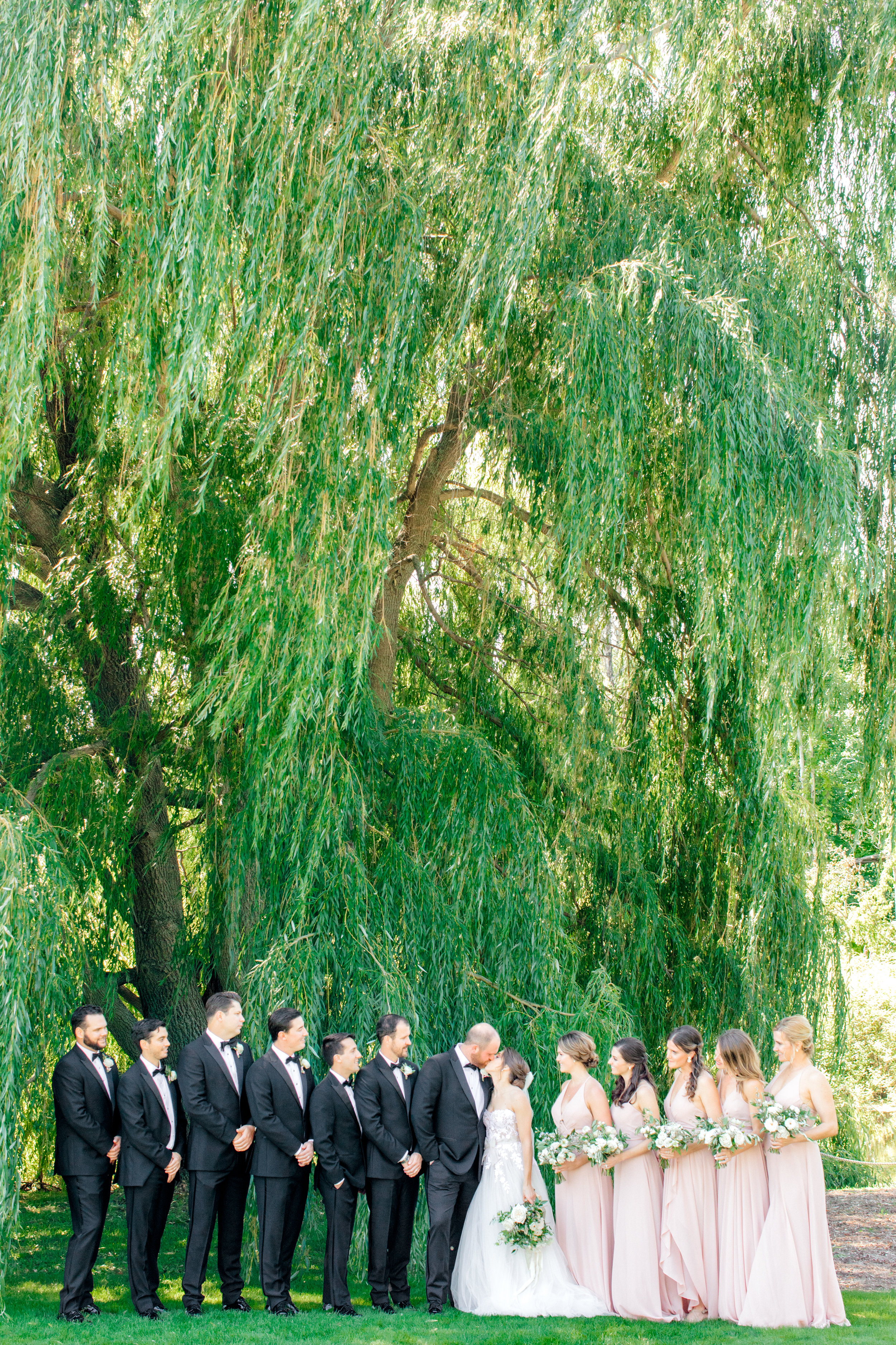 Steinlage+Wedding+Bridal+Party-111.jpg