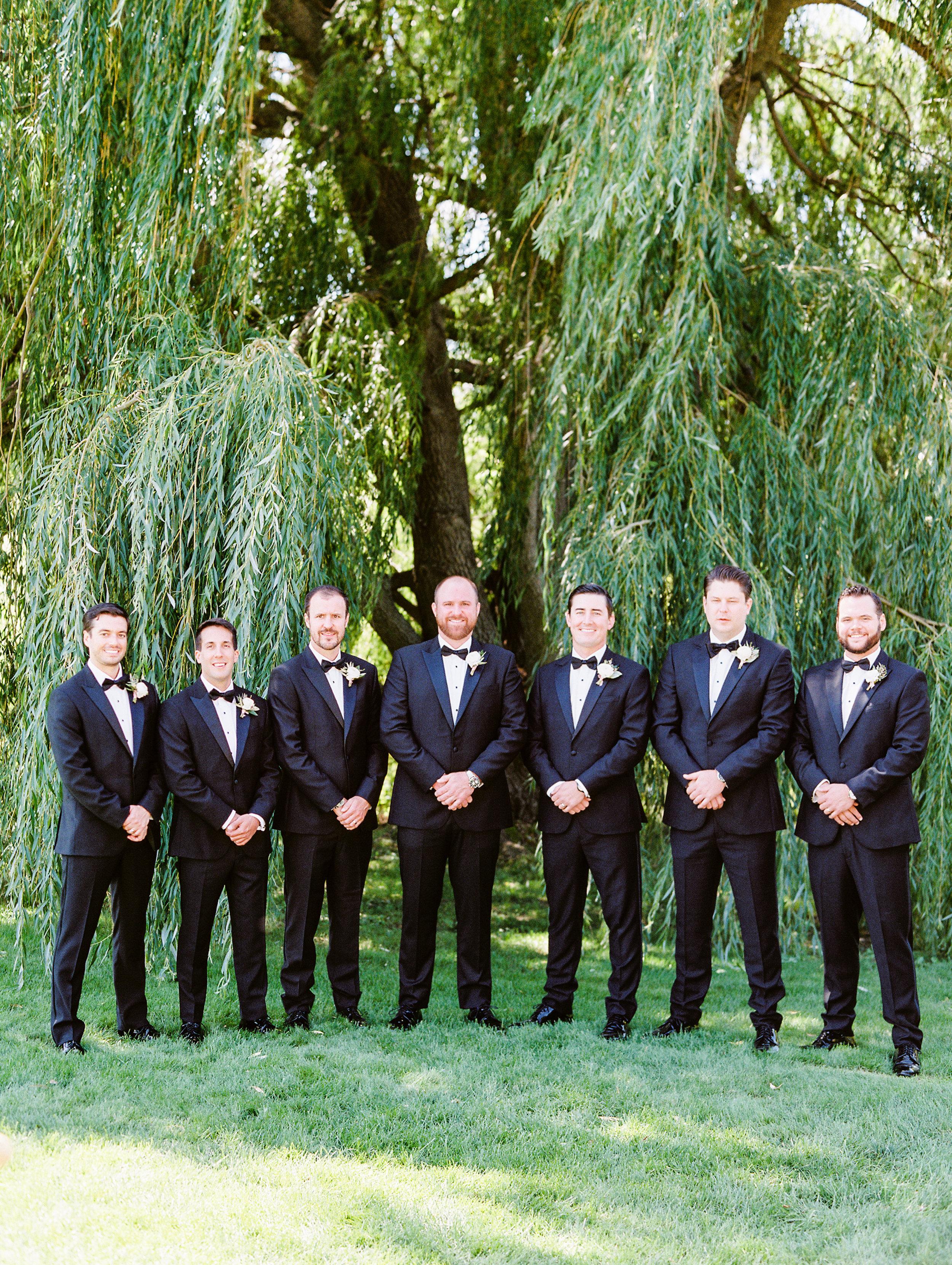 Steinlage+Wedding+Bridal+Party-83.jpg