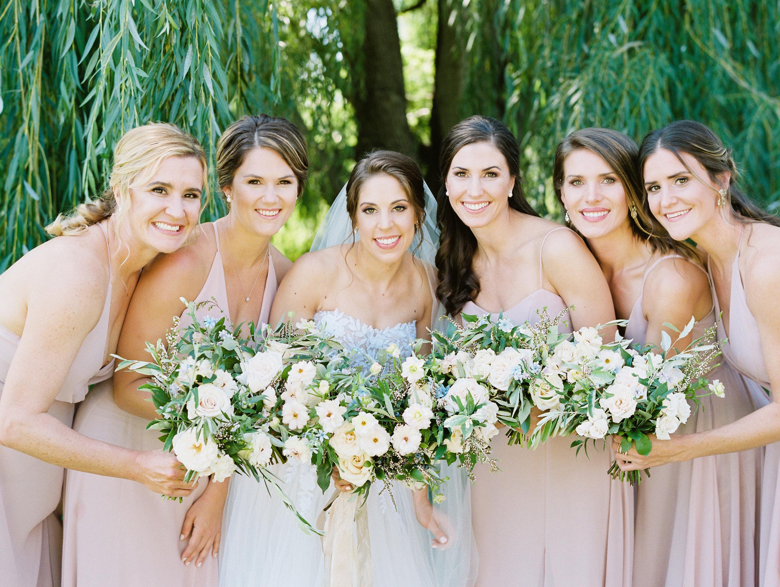 Steinlage+Wedding+Bridal+Party-57.jpg