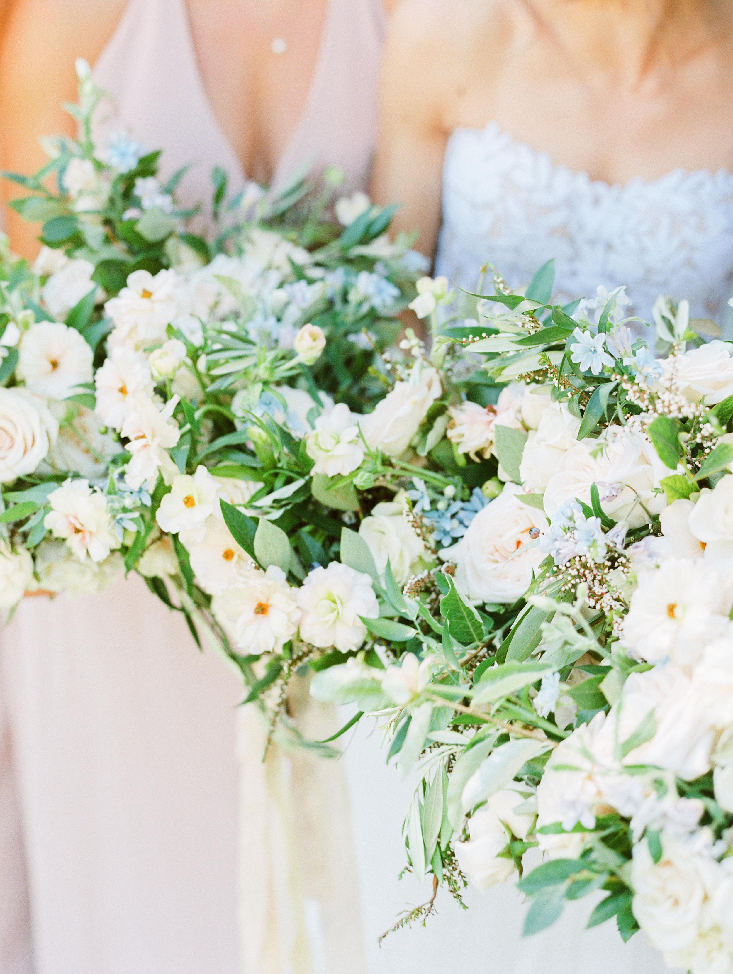 Steinlage+Wedding+Bridal+Party-56.jpg