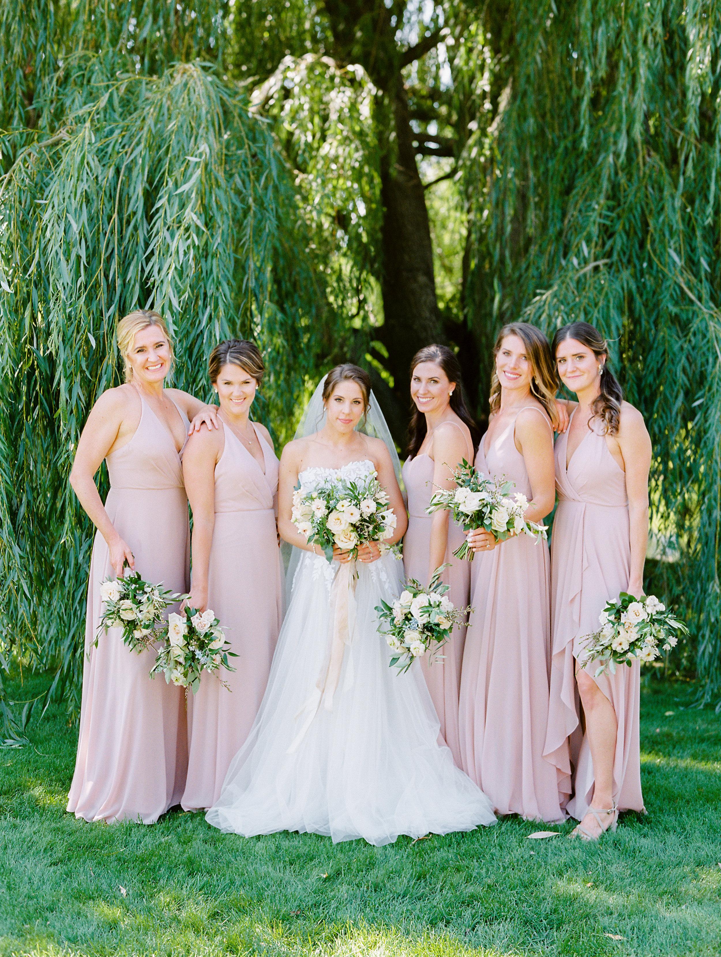 Steinlage+Wedding+Bridal+Party-50.jpg