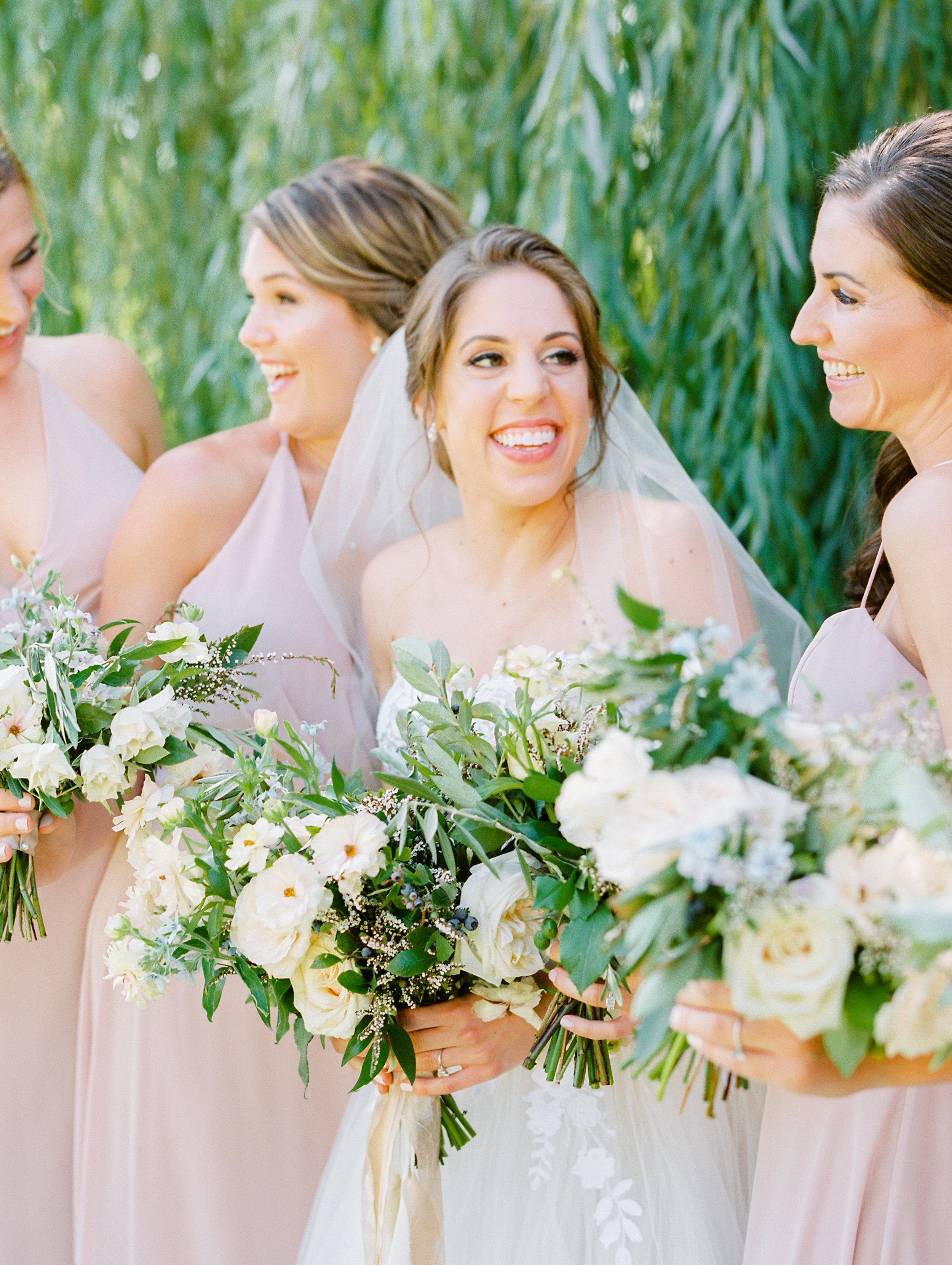 Steinlage+Wedding+Bridal+Party-49.jpg