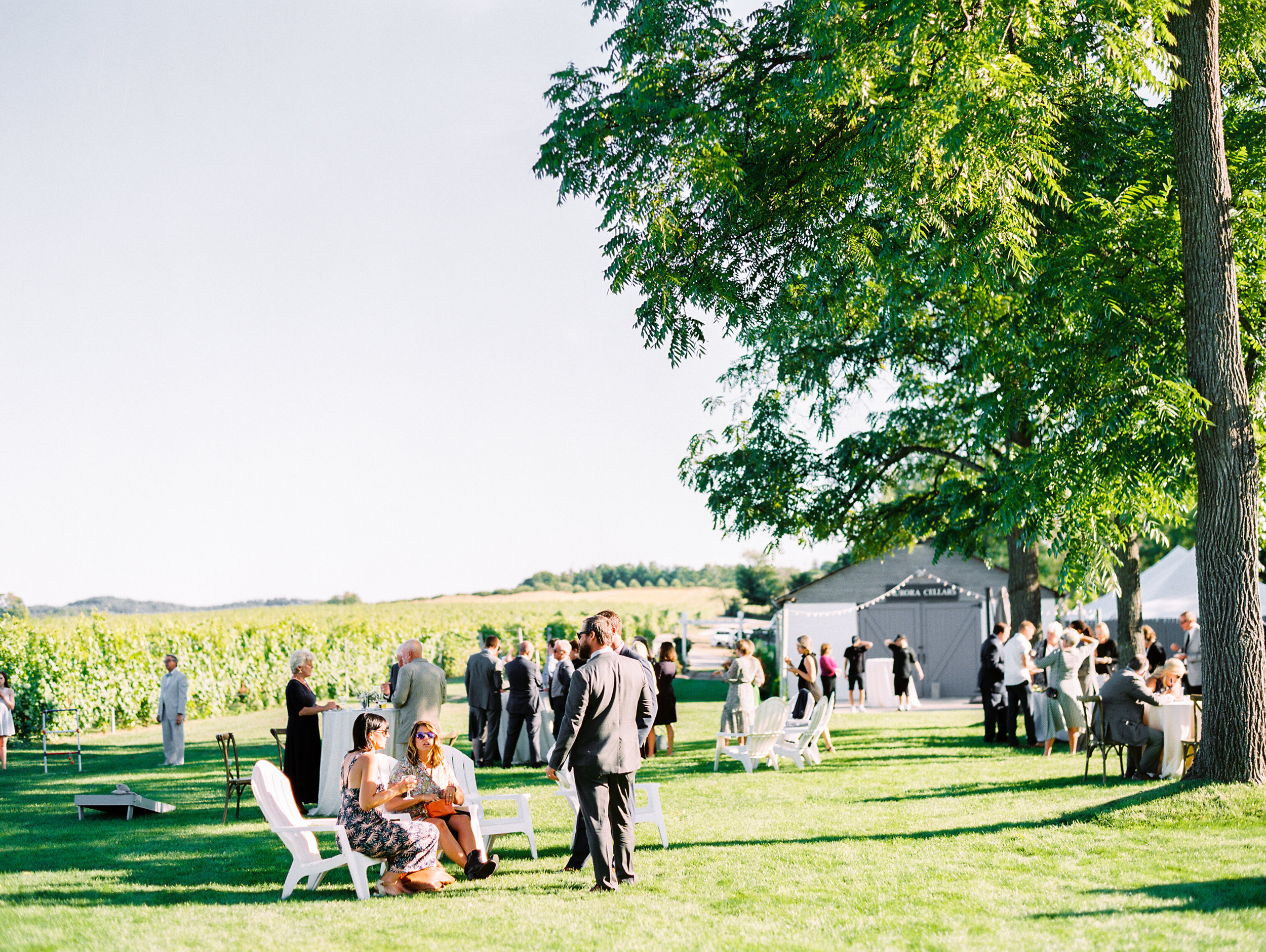 Steinlage+Wedding+Cocktail+Hour-89.jpg