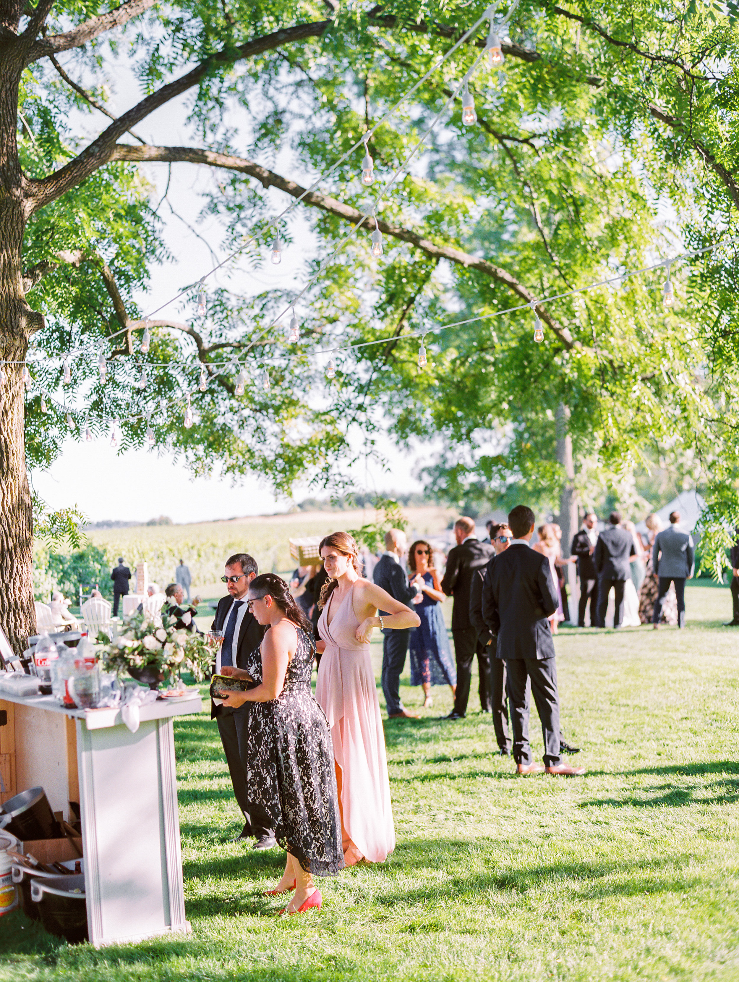 Steinlage+Wedding+Cocktail+Hour-87.jpg