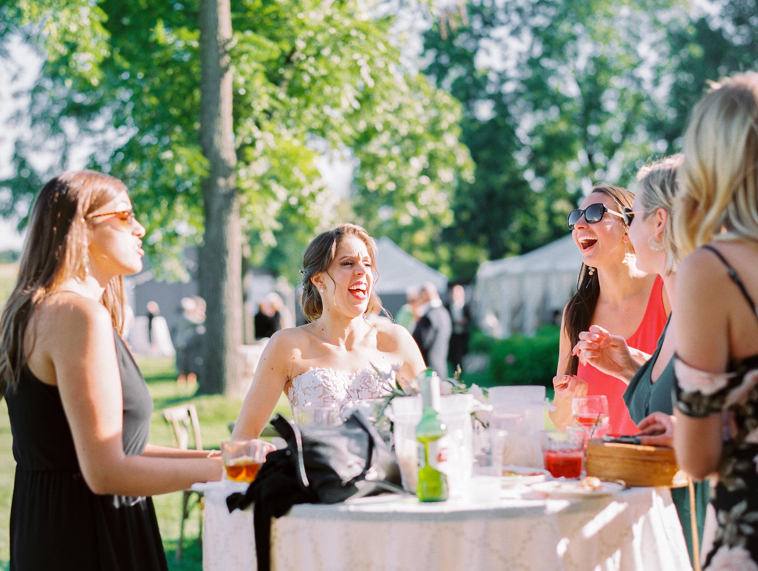 Steinlage+Wedding+Cocktail+Hour-88.jpg