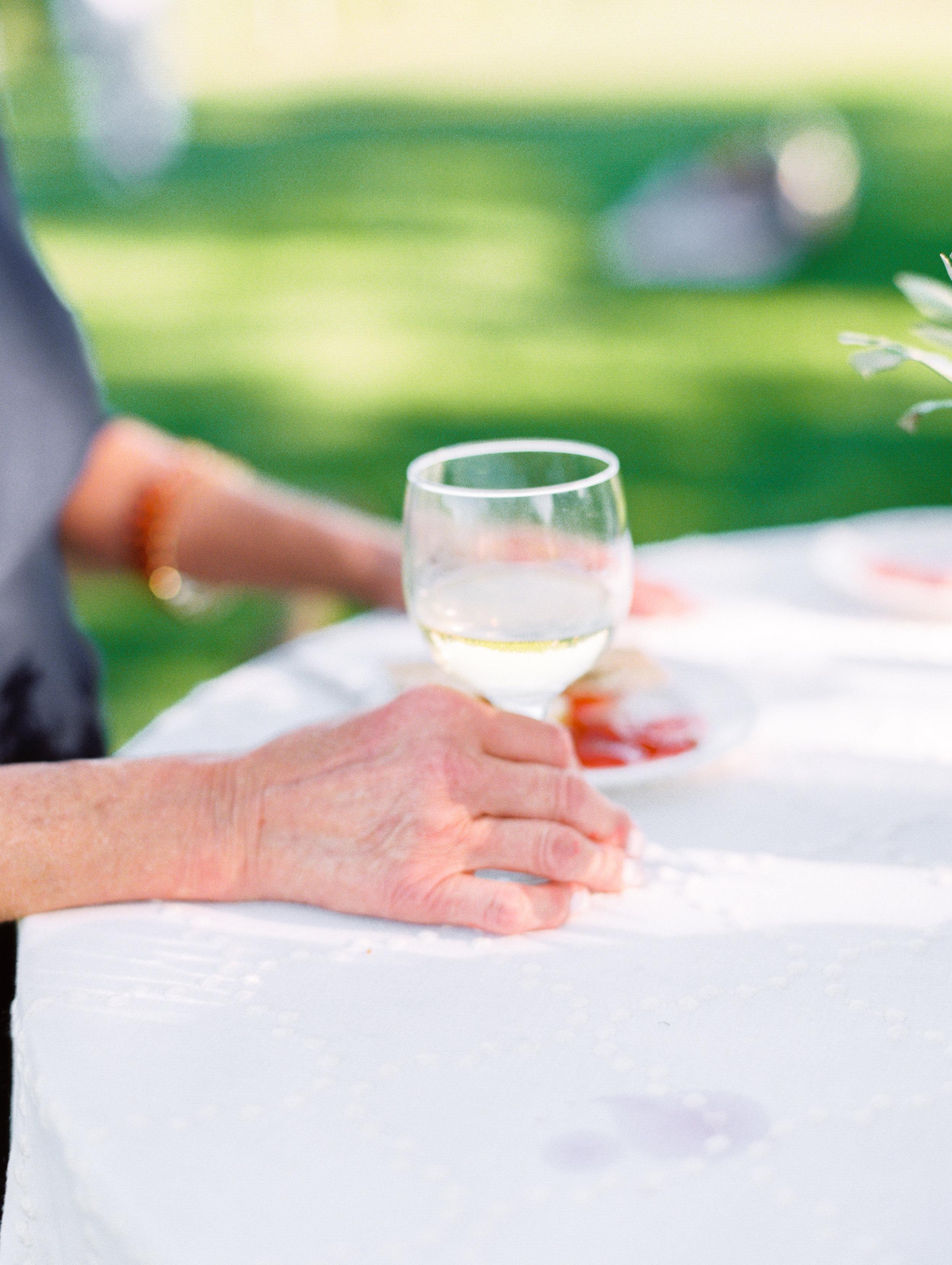 Steinlage+Wedding+Cocktail+Hour-90.jpg