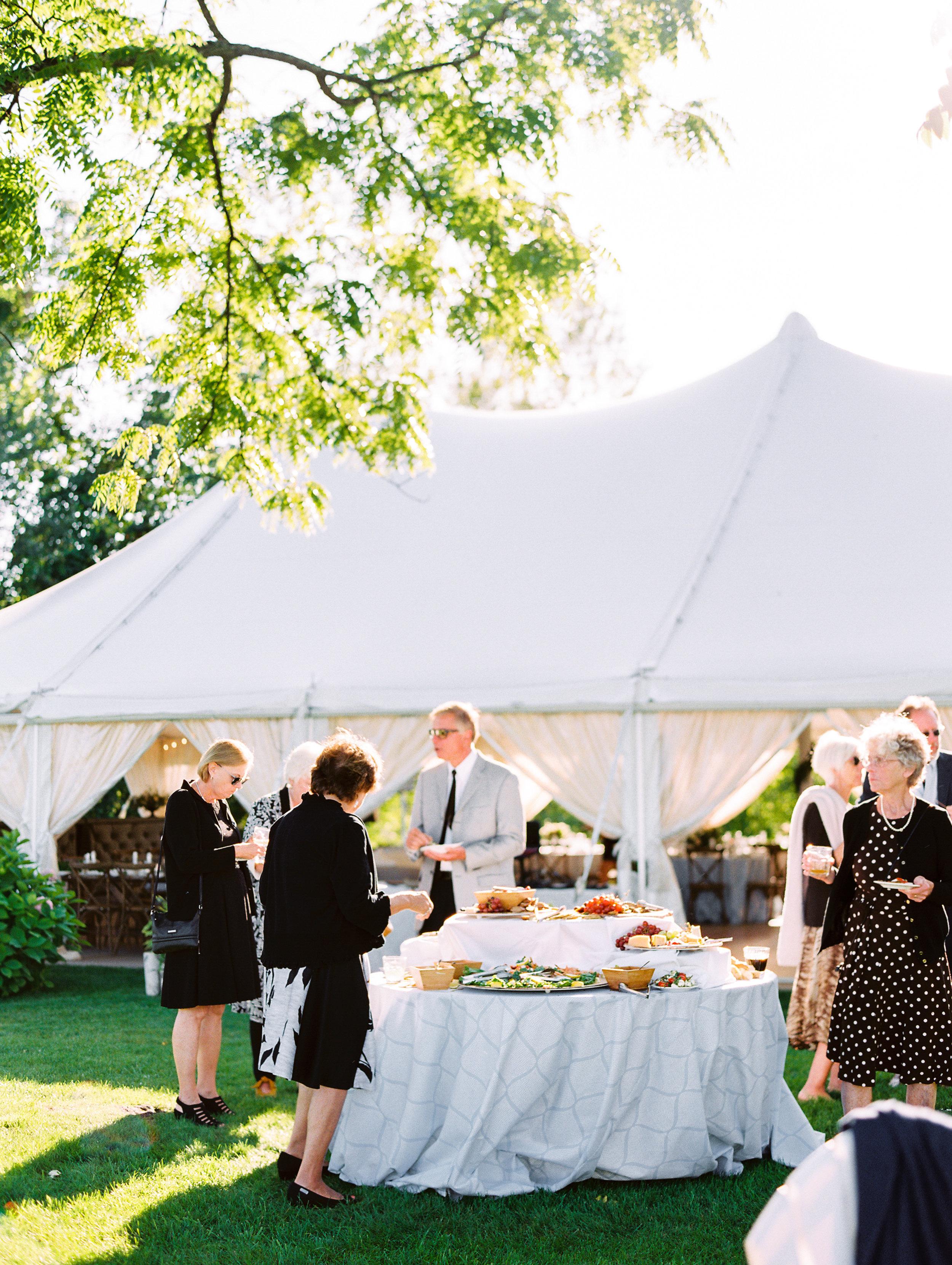 Steinlage+Wedding+Cocktail+Hour-92.jpg