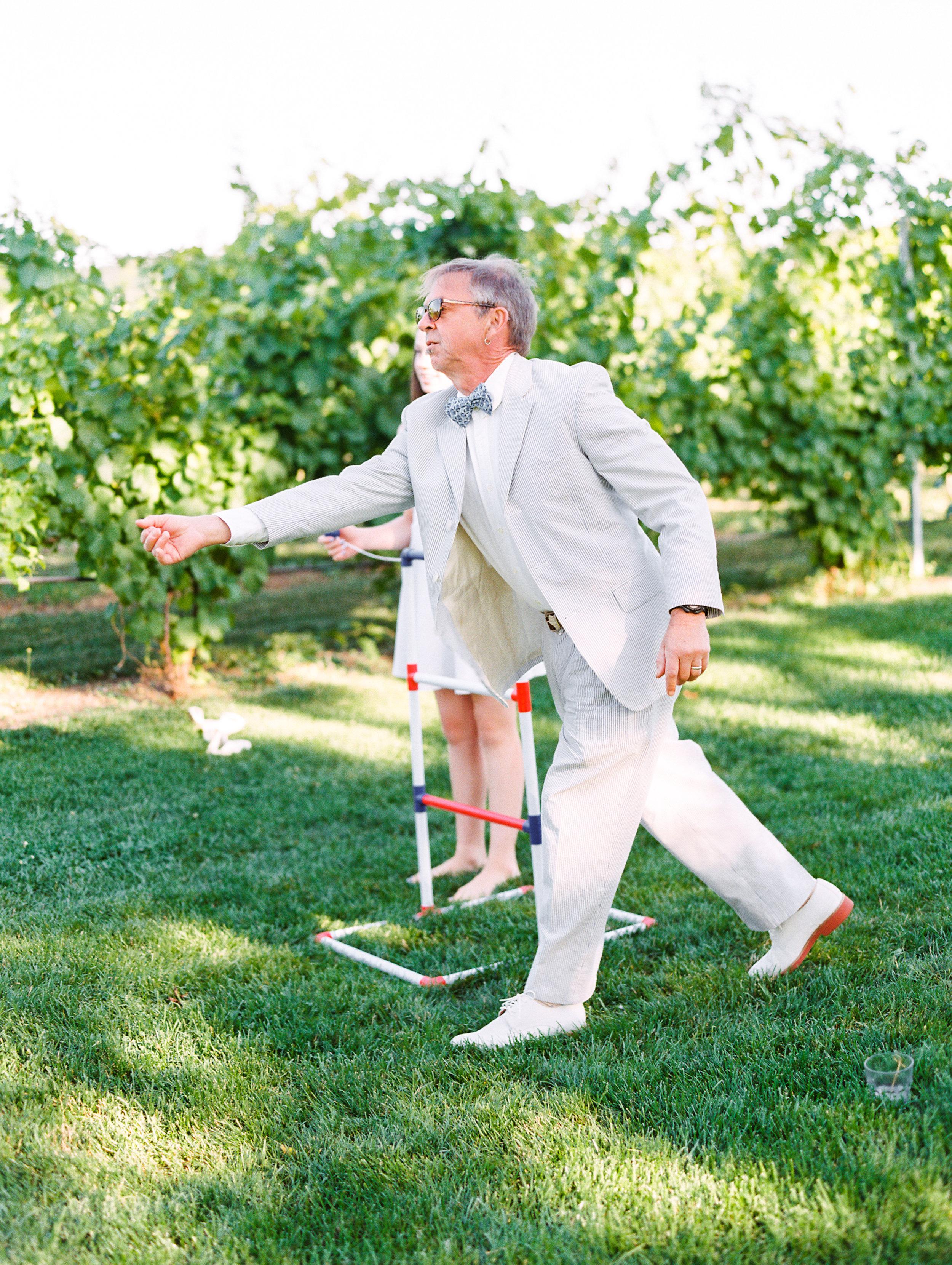 Steinlage+Wedding+Cocktail+Hour-91.jpg