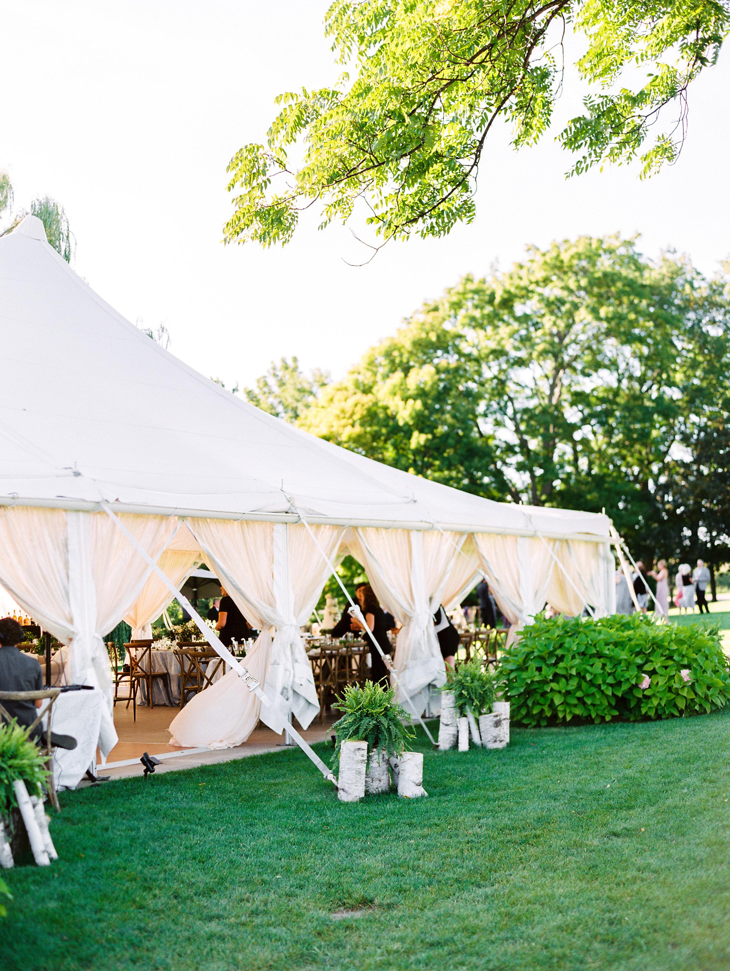 Steinlage+Wedding+Reception+Details-136.jpg