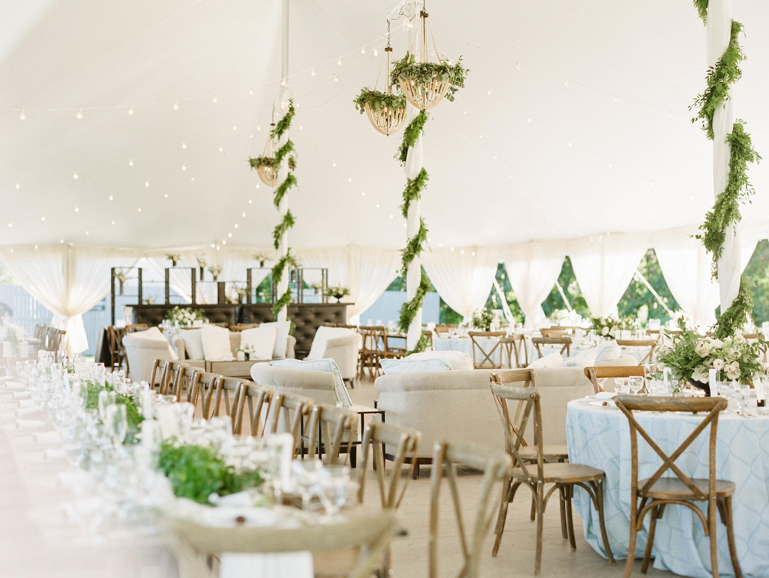 Steinlage+Wedding+Reception+Details-128.jpg