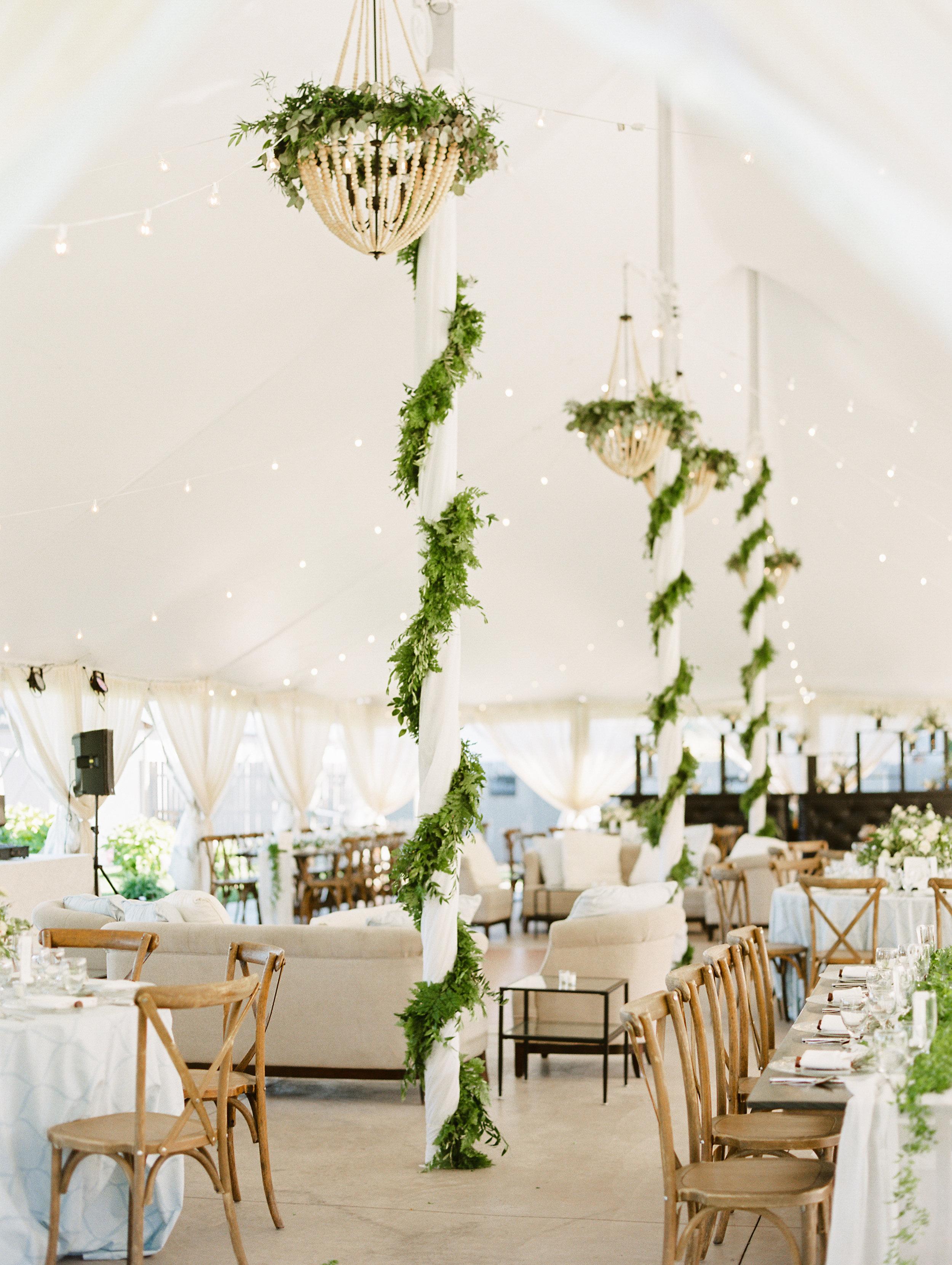 Steinlage+Wedding+Reception+Details-125.jpg