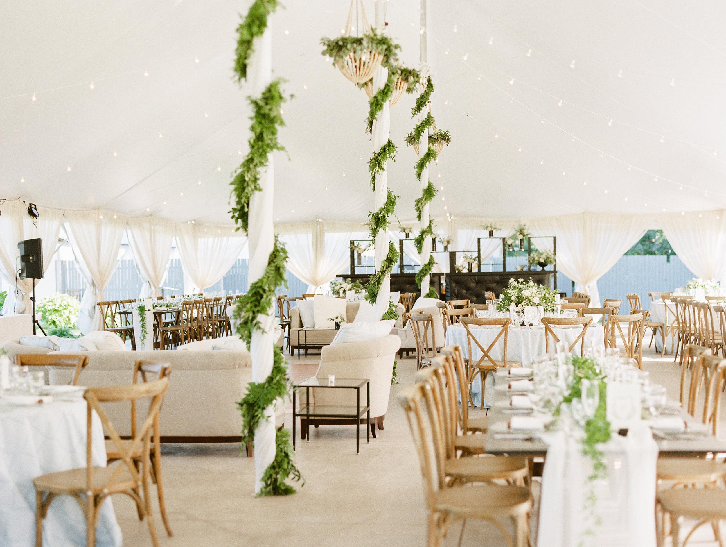 Steinlage+Wedding+Reception+Details-127.jpg