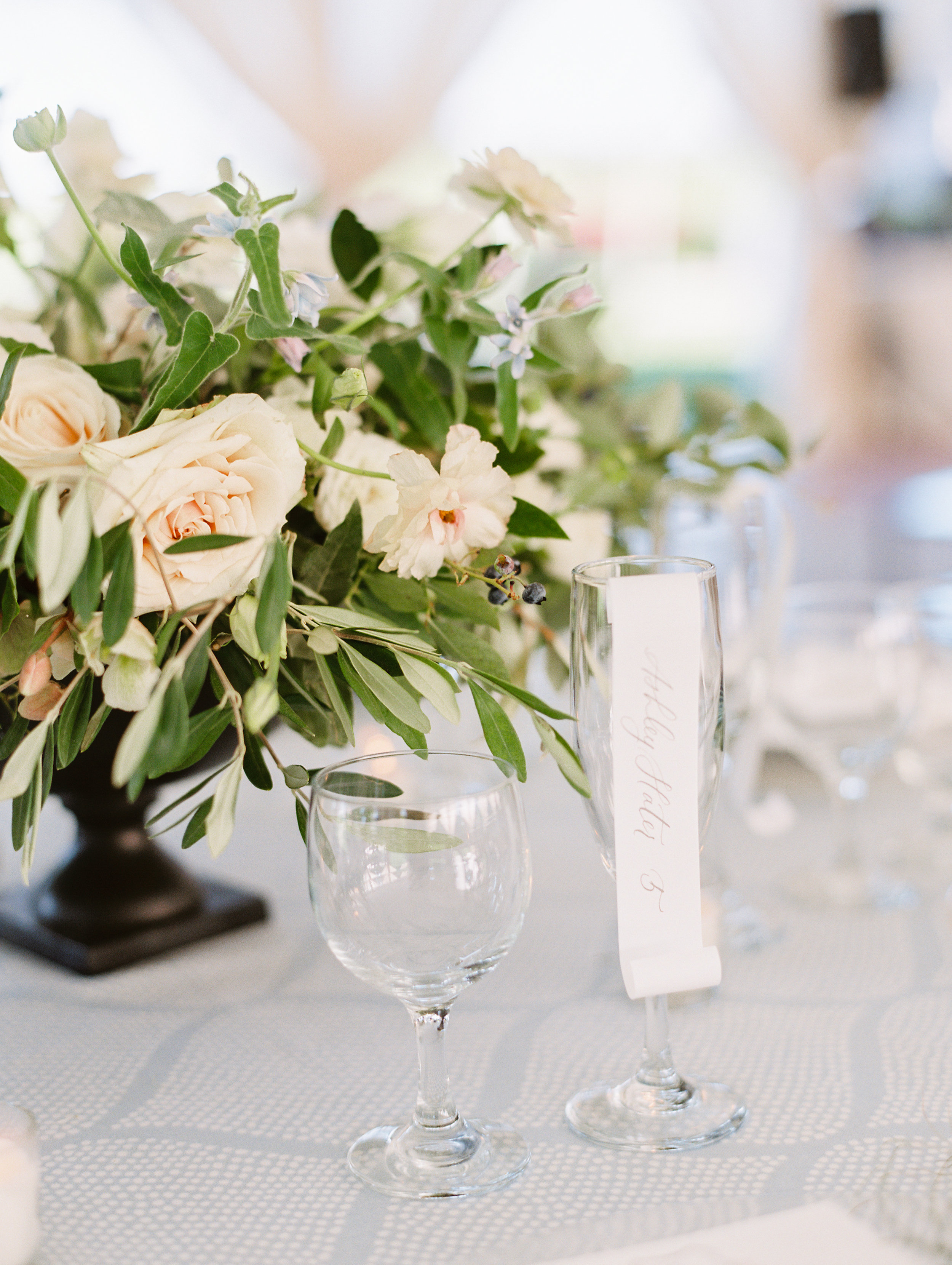 Steinlage+Wedding+Reception+Details-123.jpg