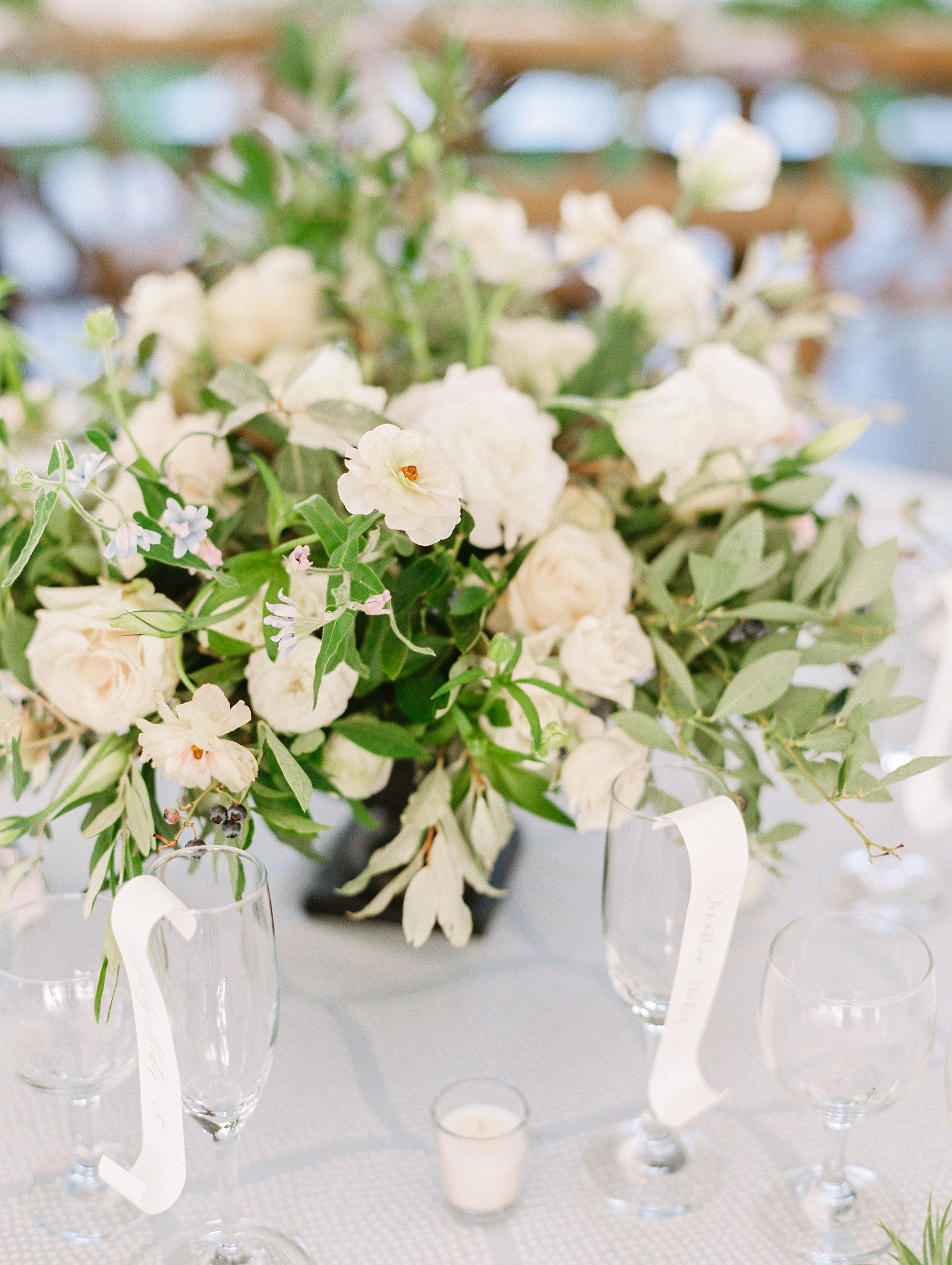 Steinlage+Wedding+Reception+Details-113.jpg
