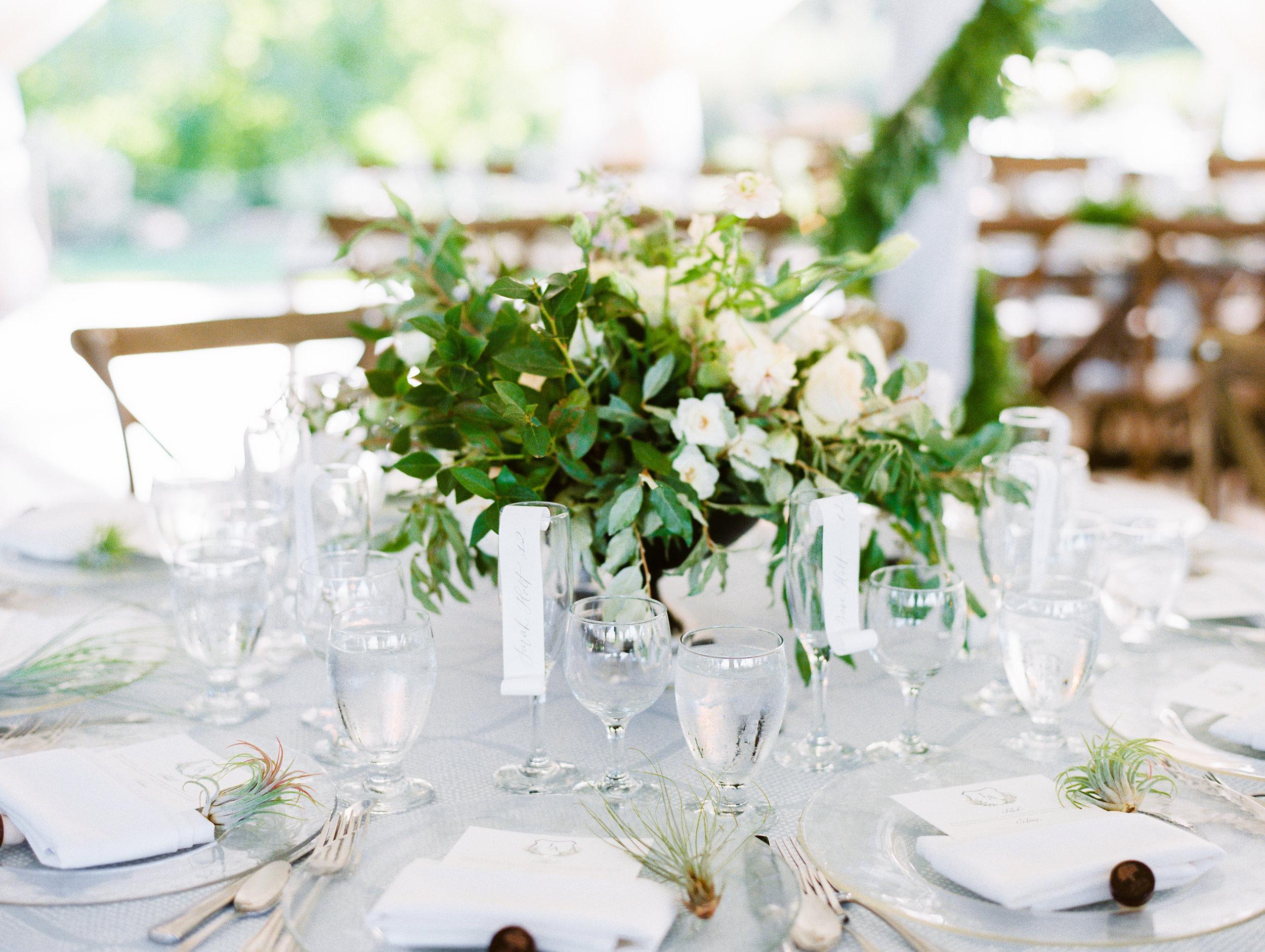 Steinlage+Wedding+Reception+Details-140.jpg