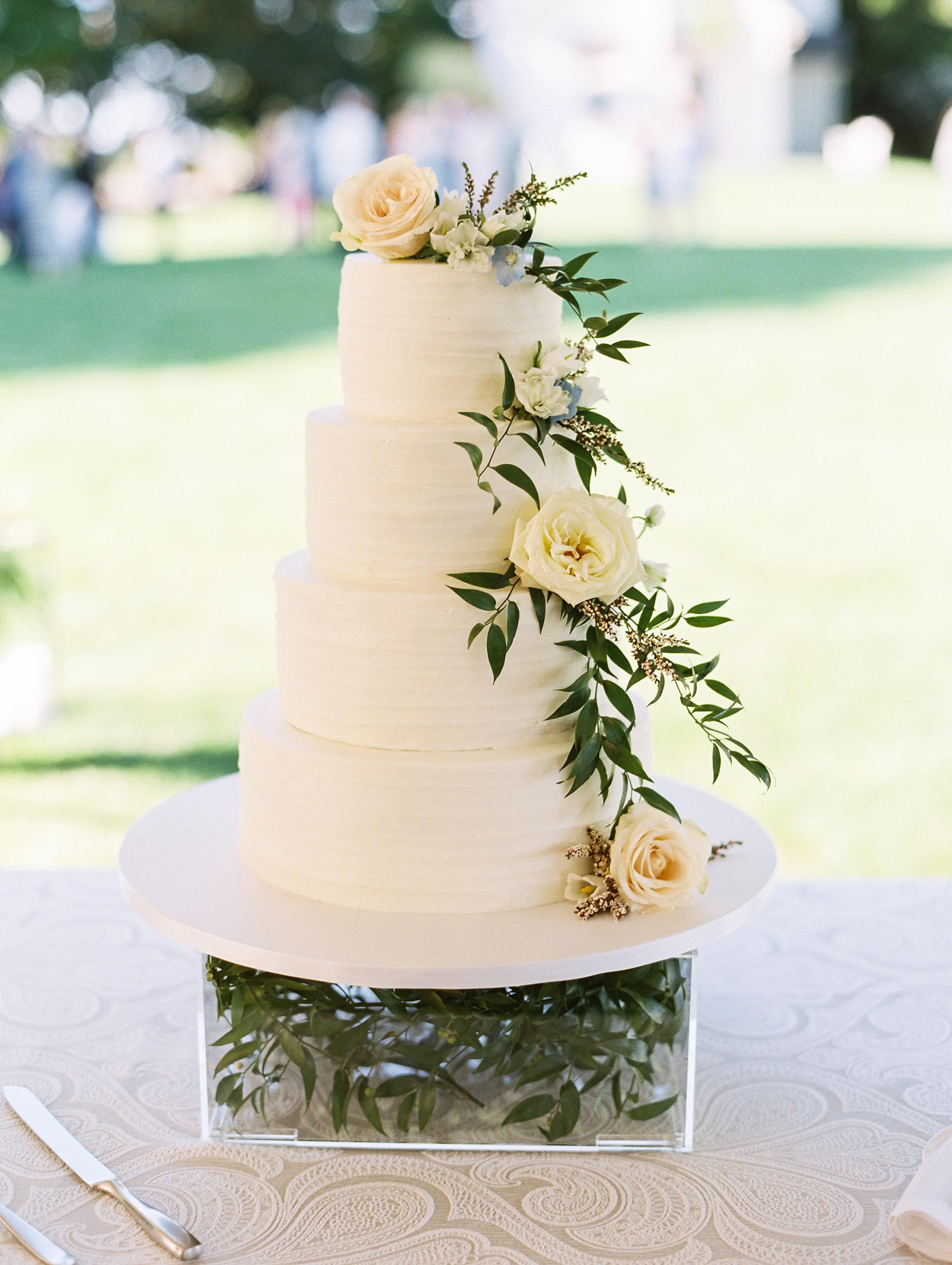 Steinlage+Wedding+Reception+Details-131.jpg
