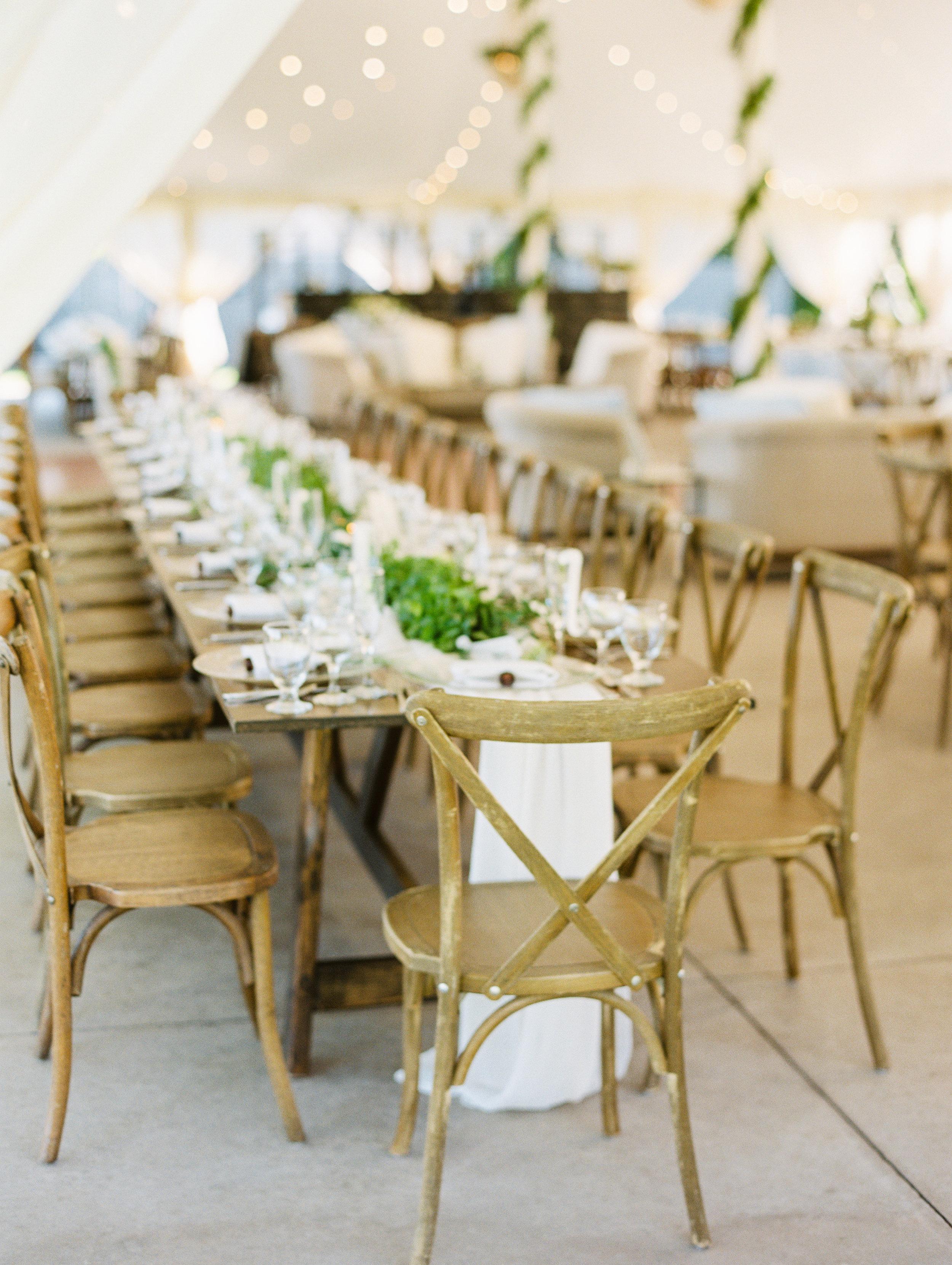 Steinlage+Wedding+Reception+Details-129.jpg