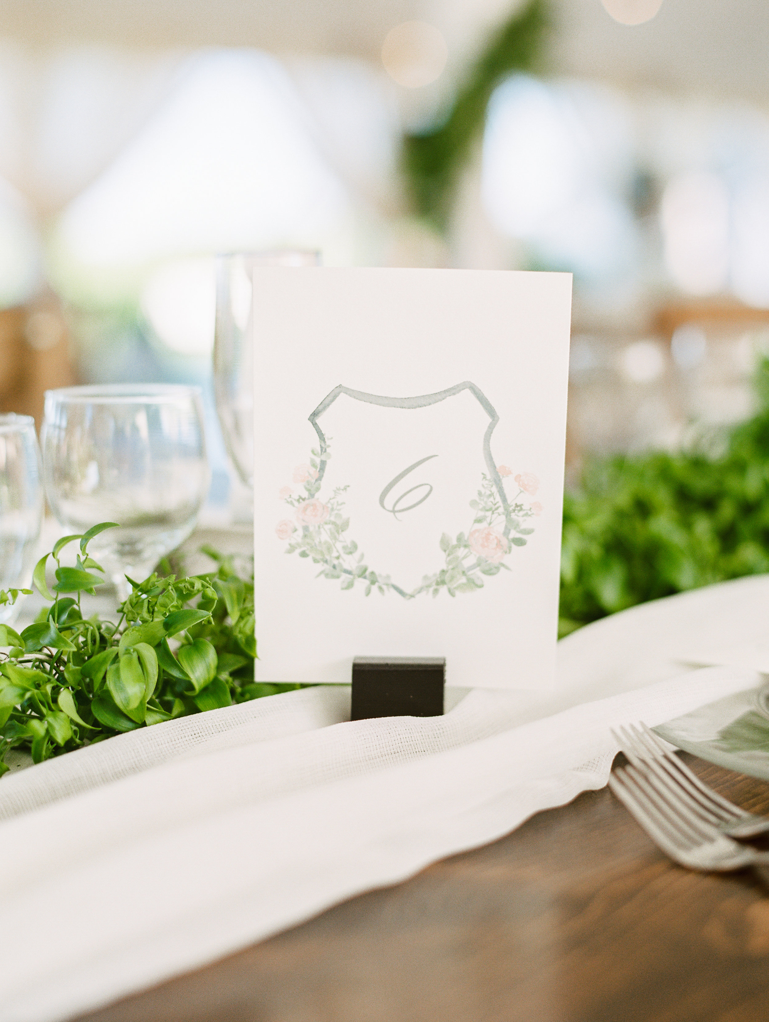 Steinlage+Wedding+Reception+Details-122.jpg