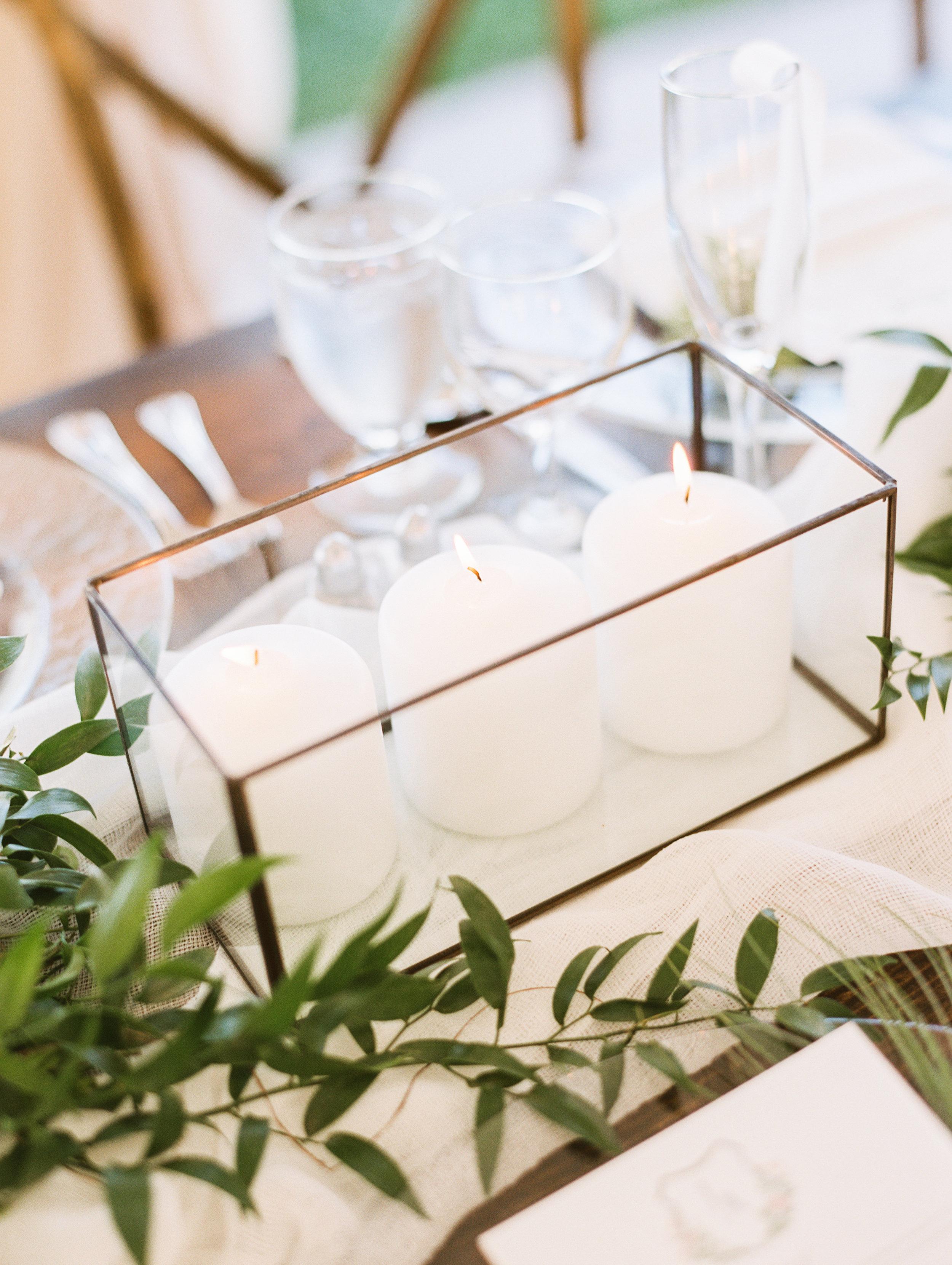 Steinlage+Wedding+Reception+Details-120.jpg