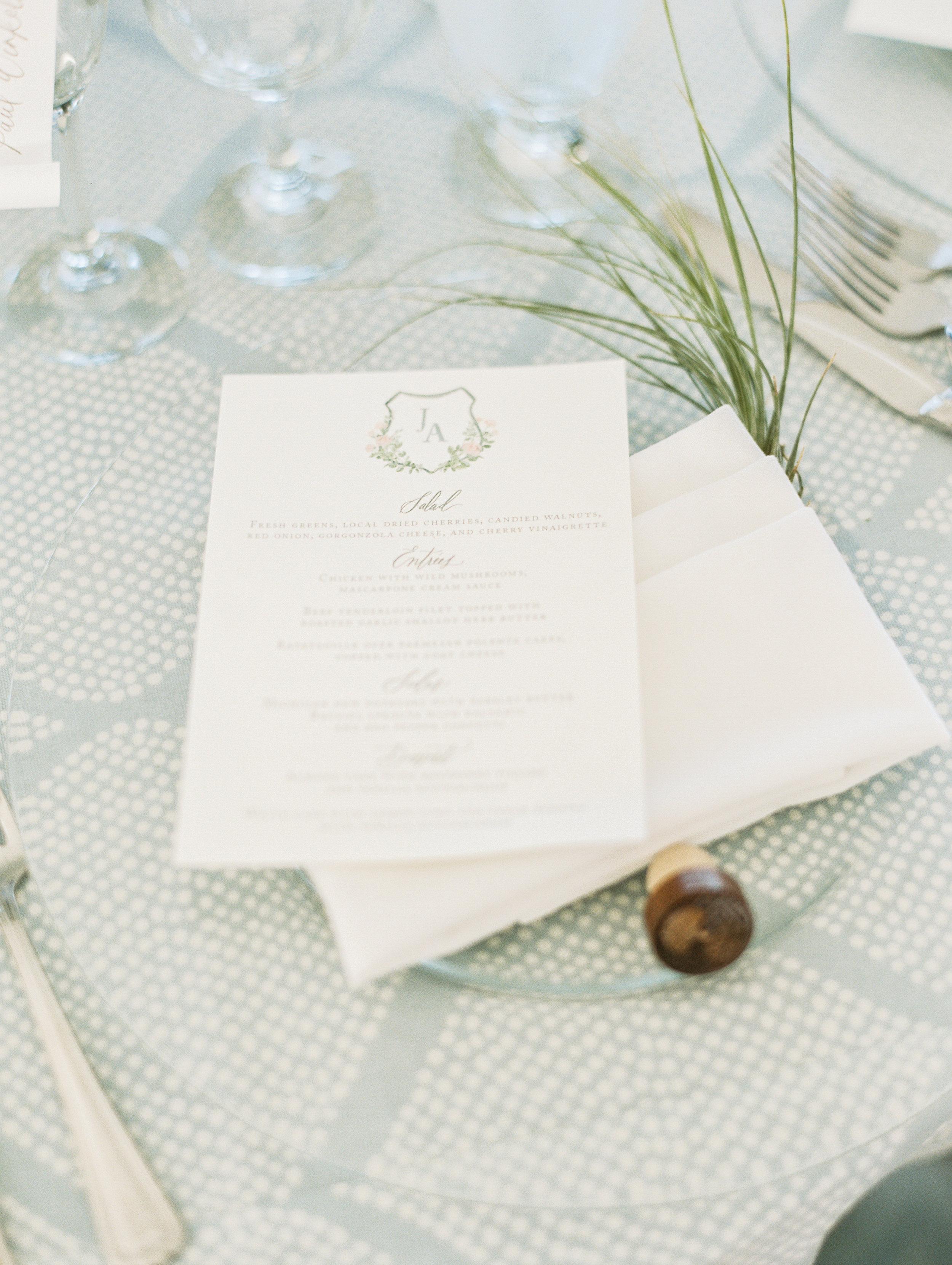 Steinlage+Wedding+Reception+Details-119.jpg