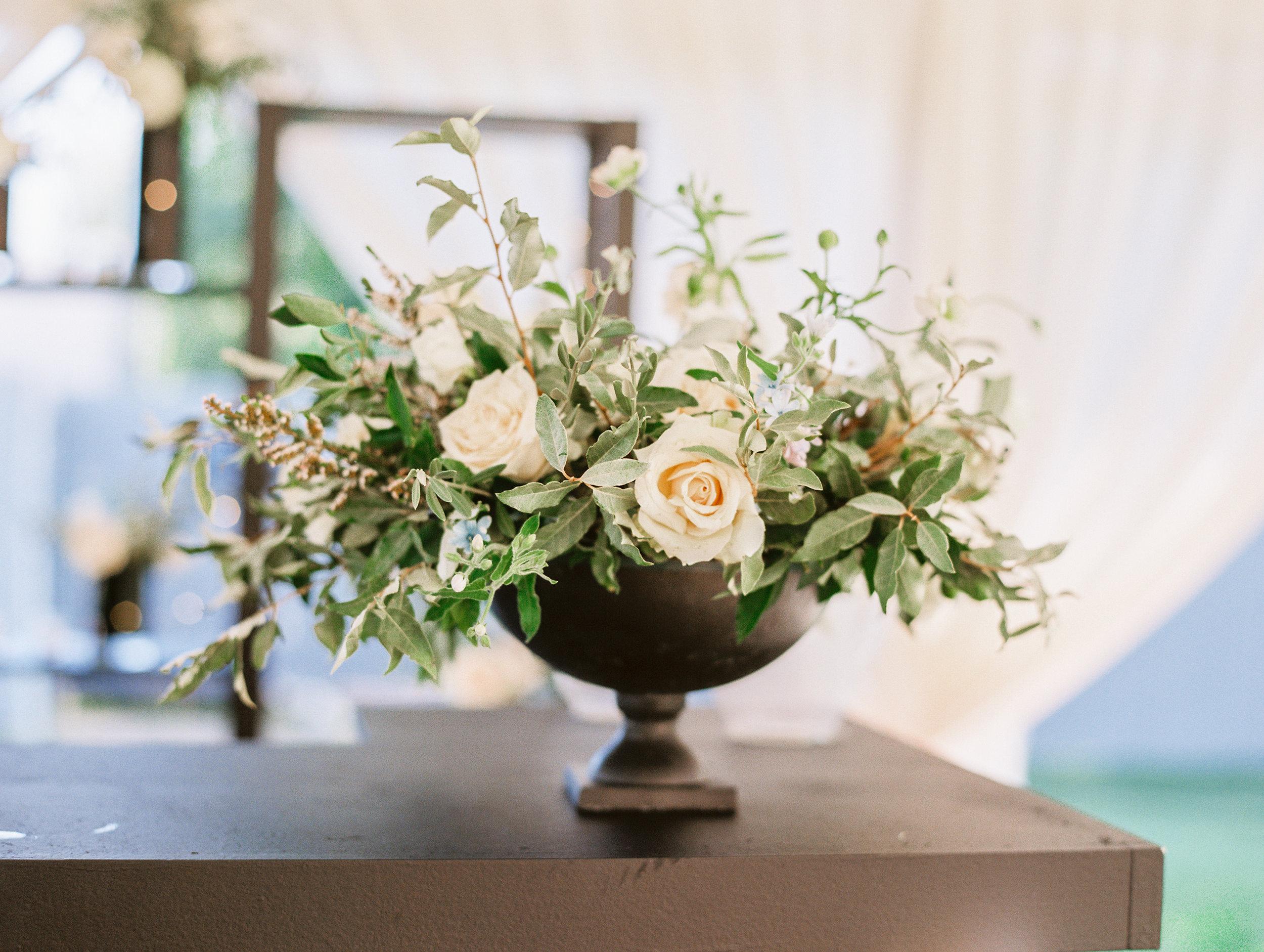 Steinlage+Wedding+Reception+Details-118.jpg