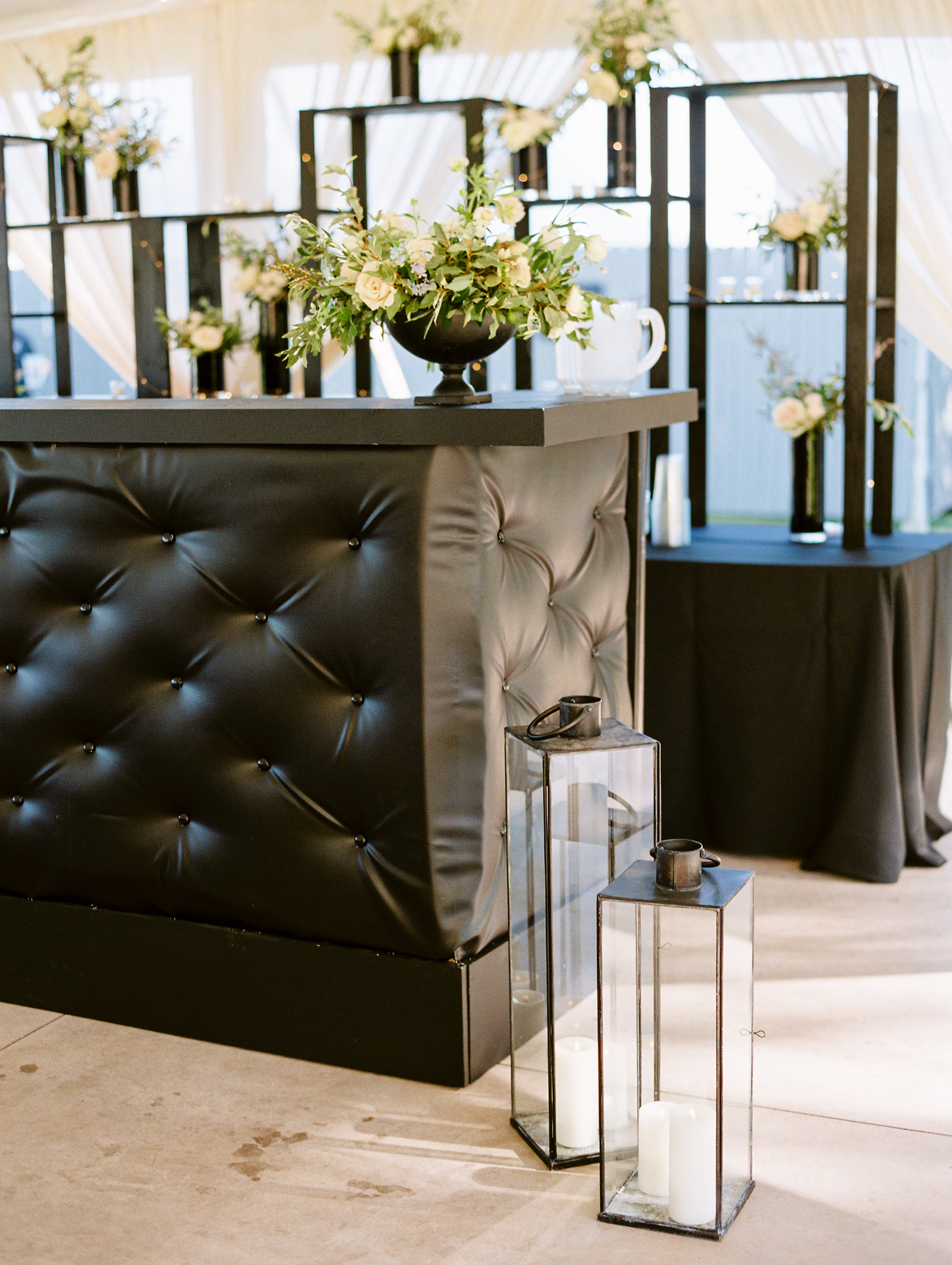 Steinlage+Wedding+Reception+Details-117.jpg