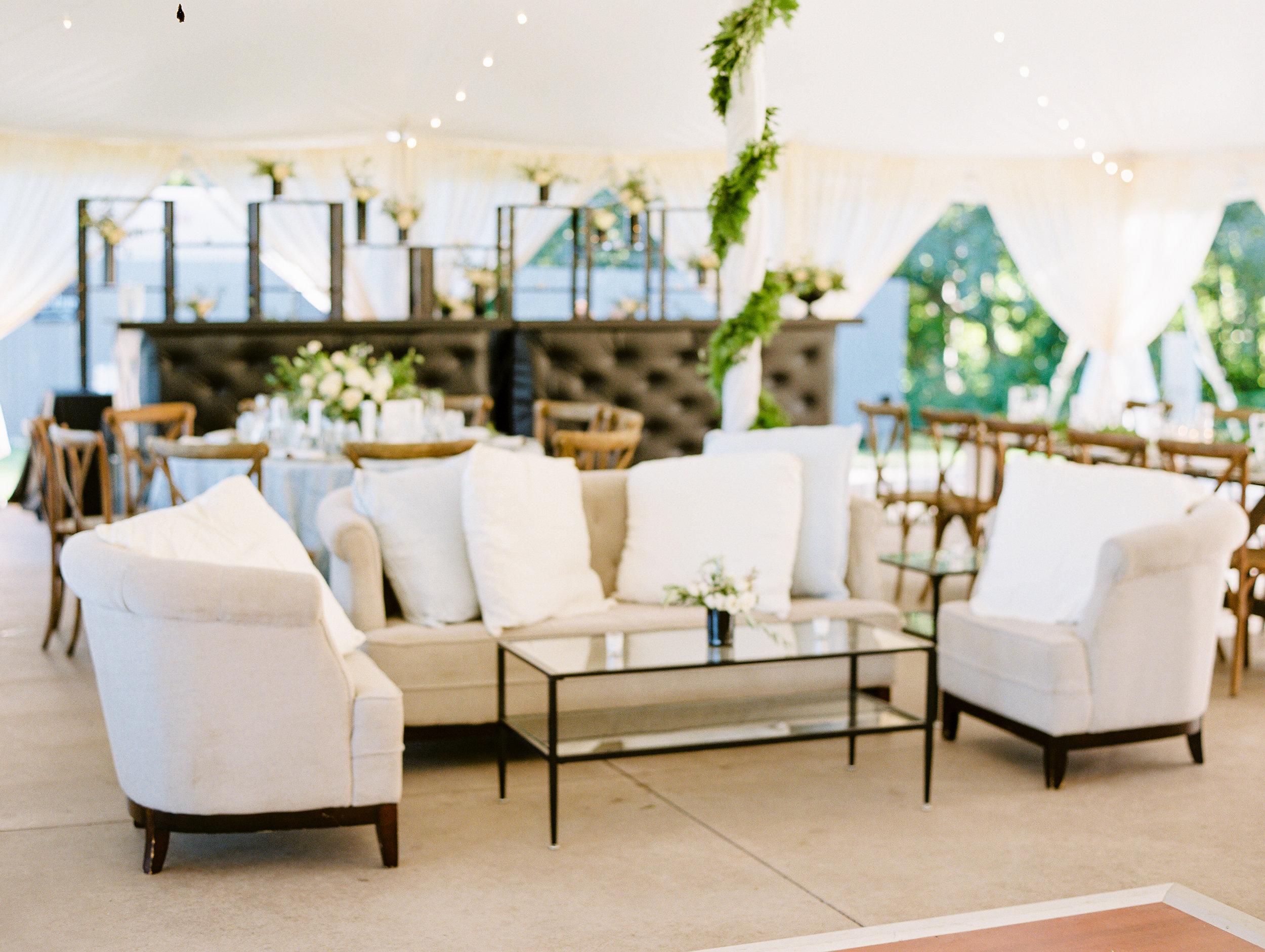 Steinlage+Wedding+Reception+Details-115.jpg