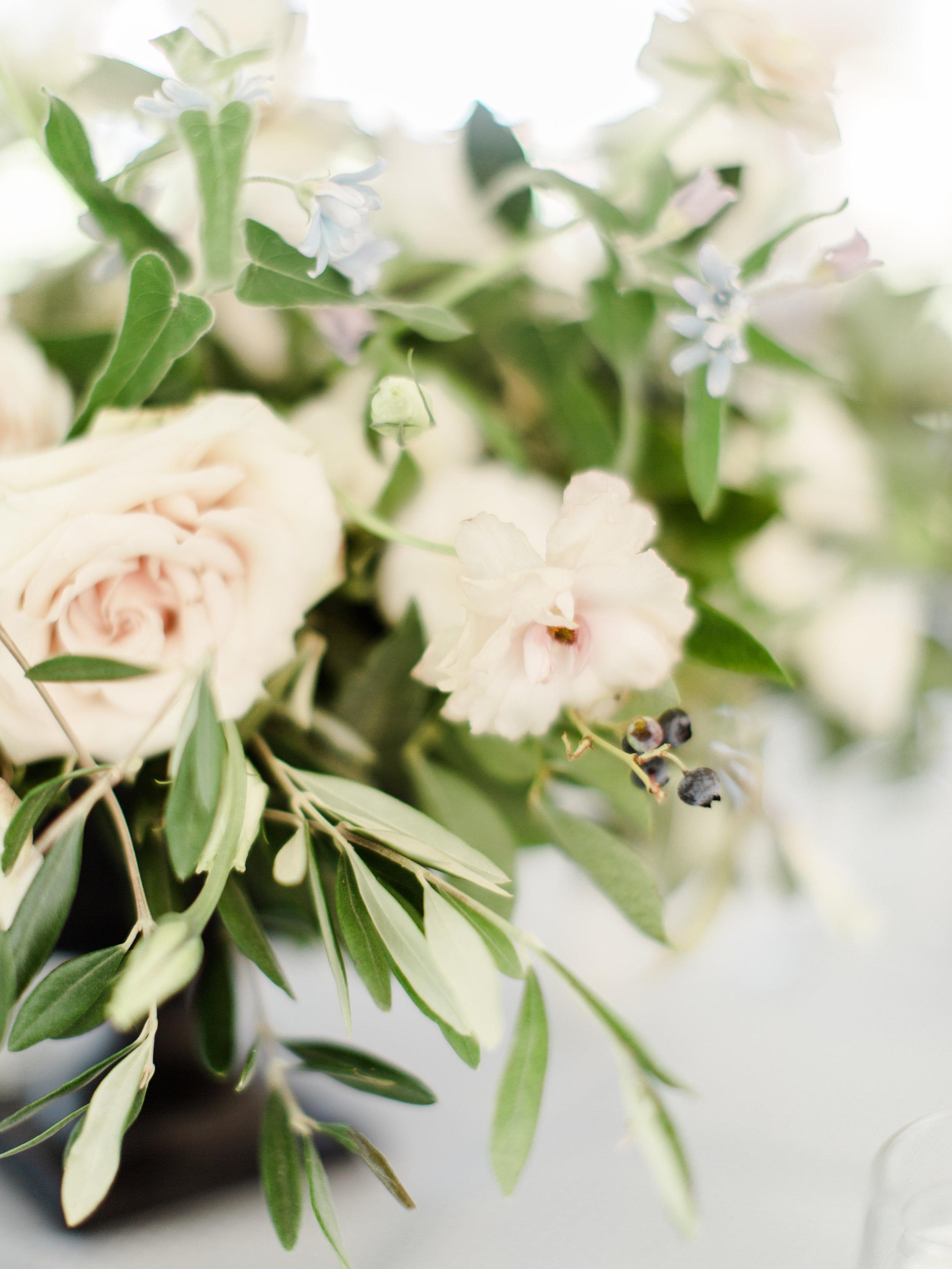 Steinlage+Wedding+Reception+Details-73.jpg