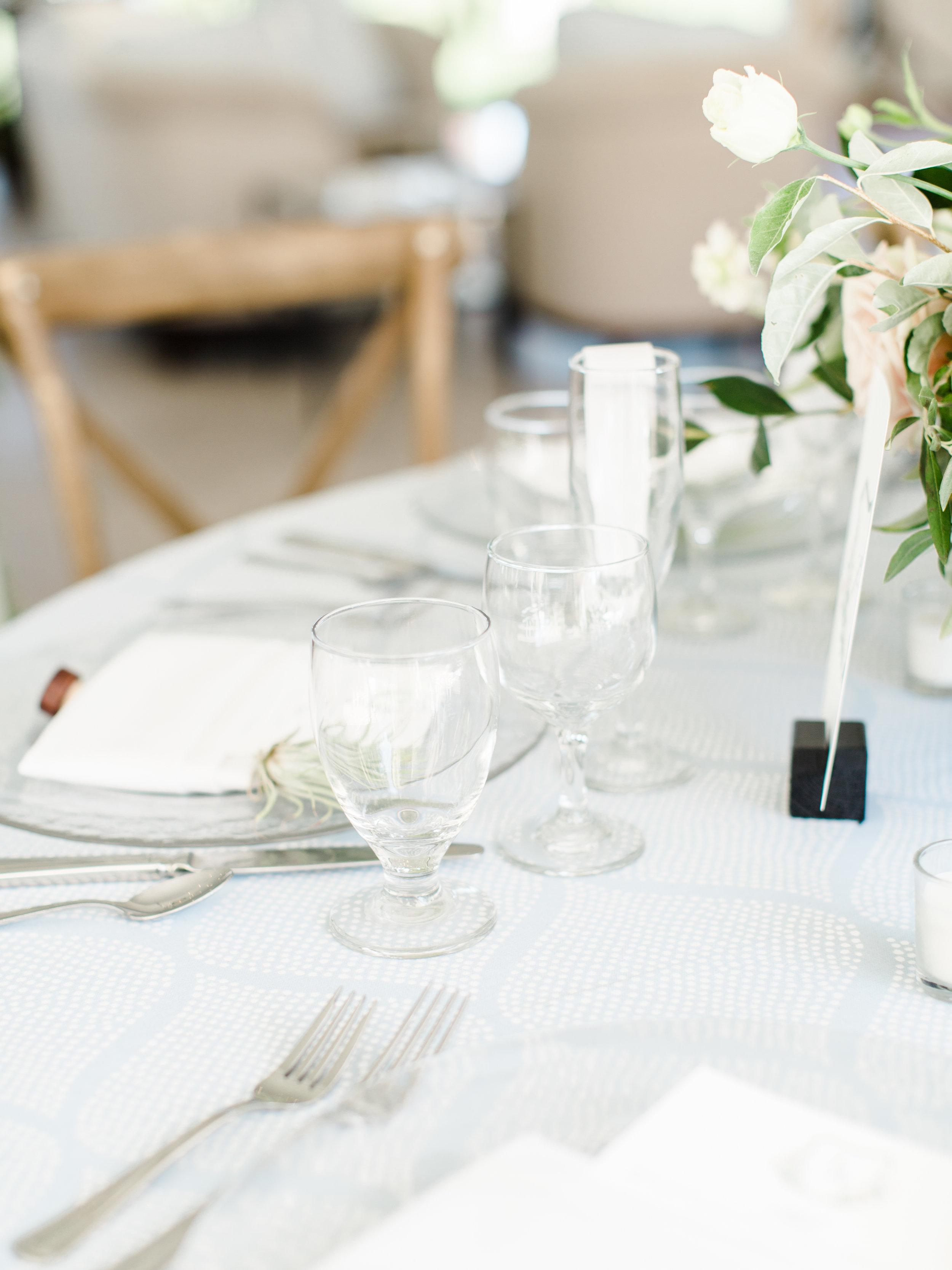 Steinlage+Wedding+Reception+Details-99.jpg