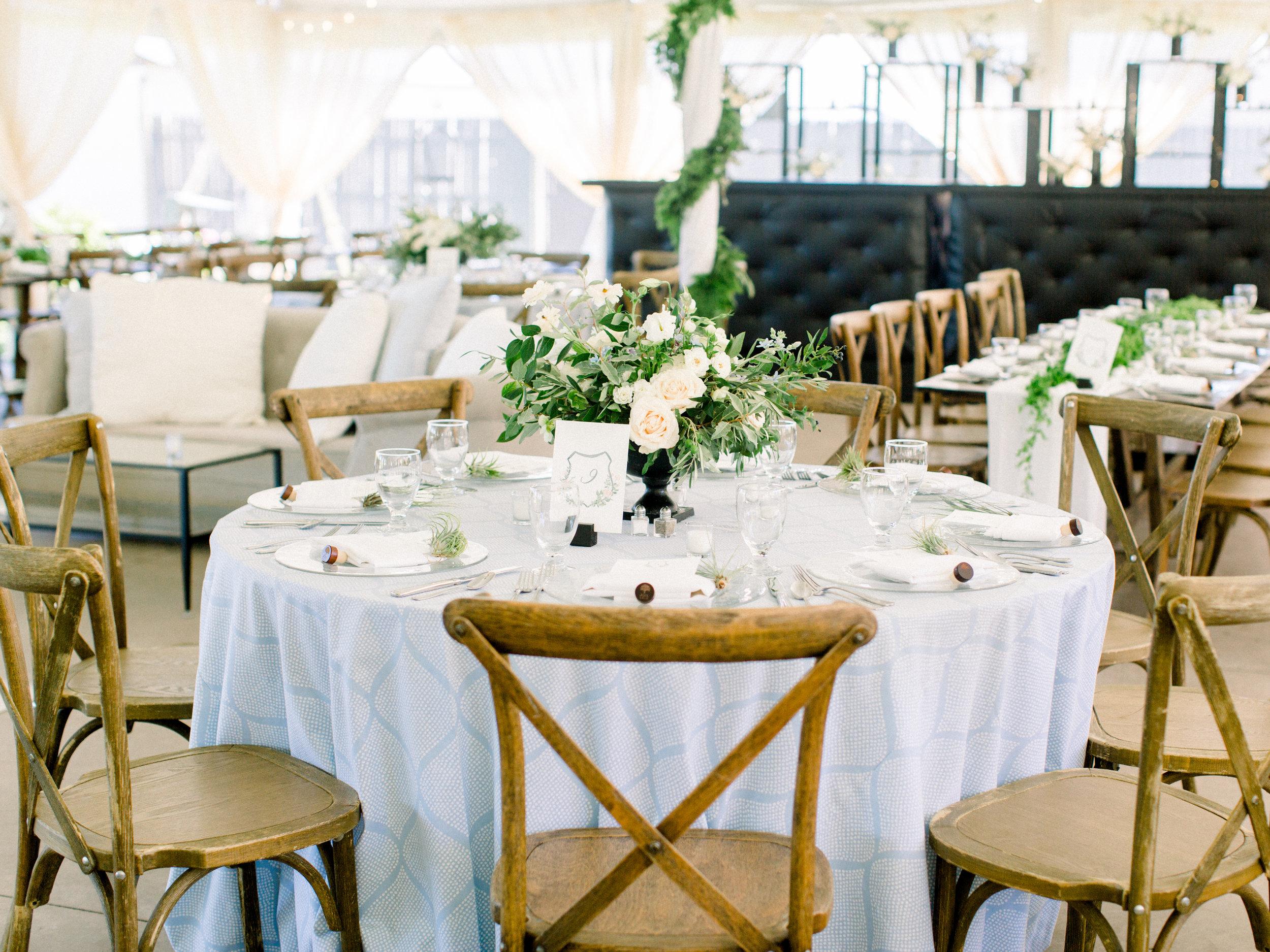 Steinlage+Wedding+Reception+Details-15.jpg