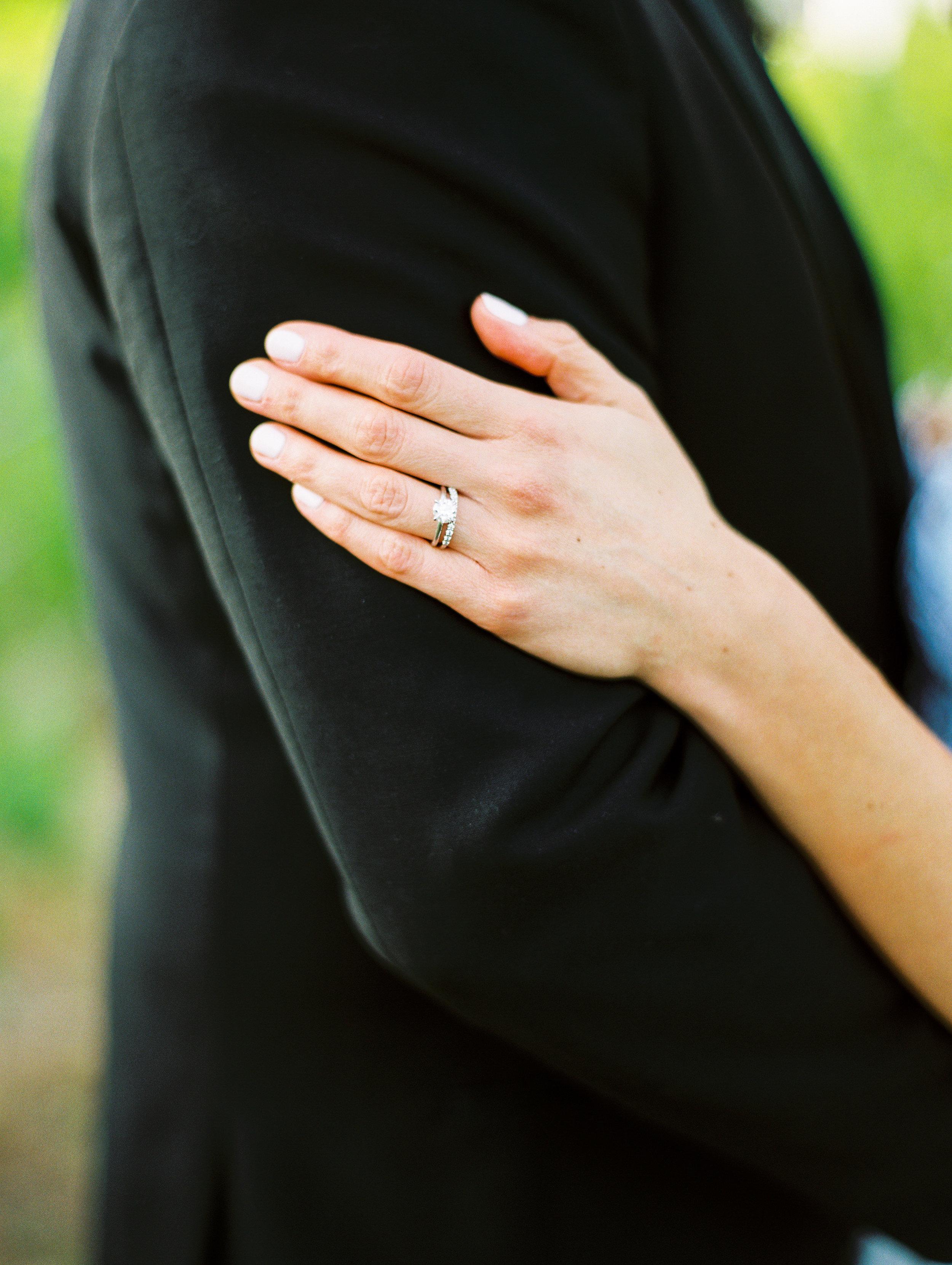 Steinlage+Wedding+Reception+Bride+Groom-66.jpg