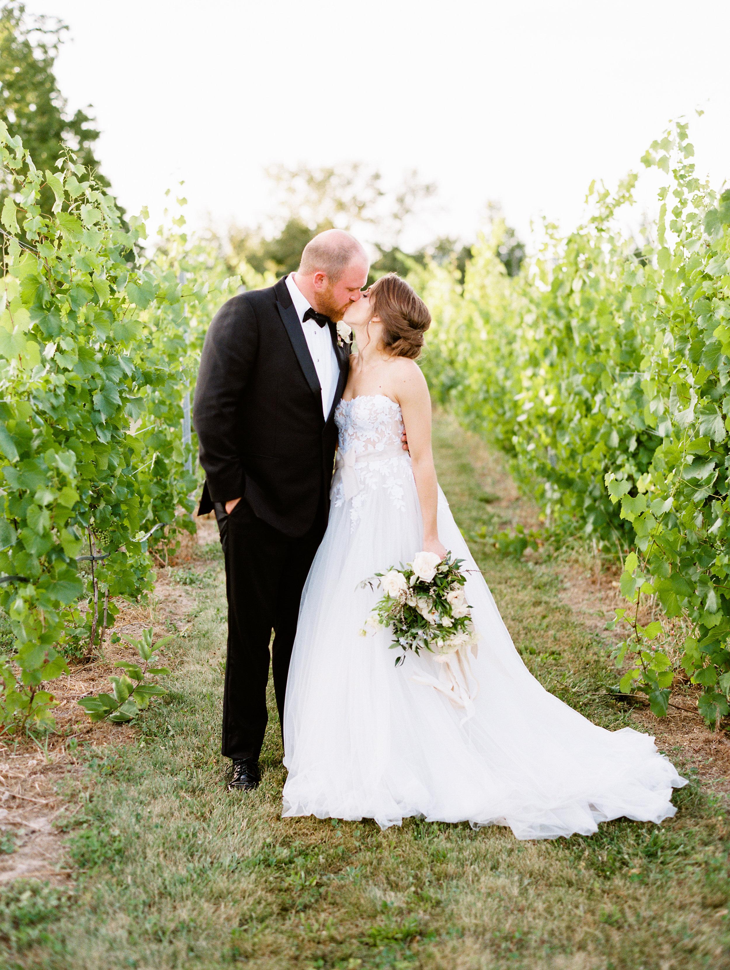 Steinlage+Wedding+Reception+Bride+Groom-62.jpg