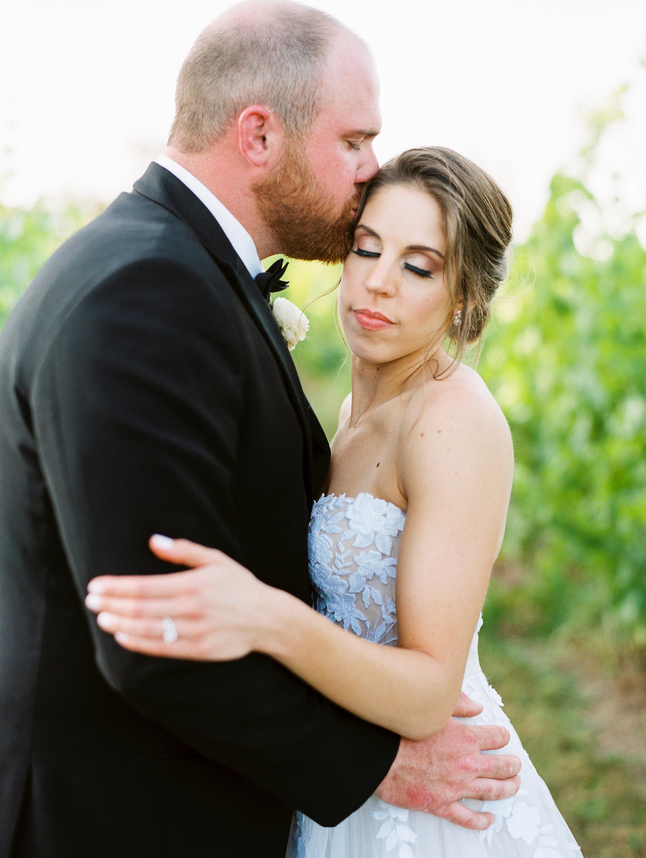 Steinlage+Wedding+Reception+Bride+Groom-69.jpg