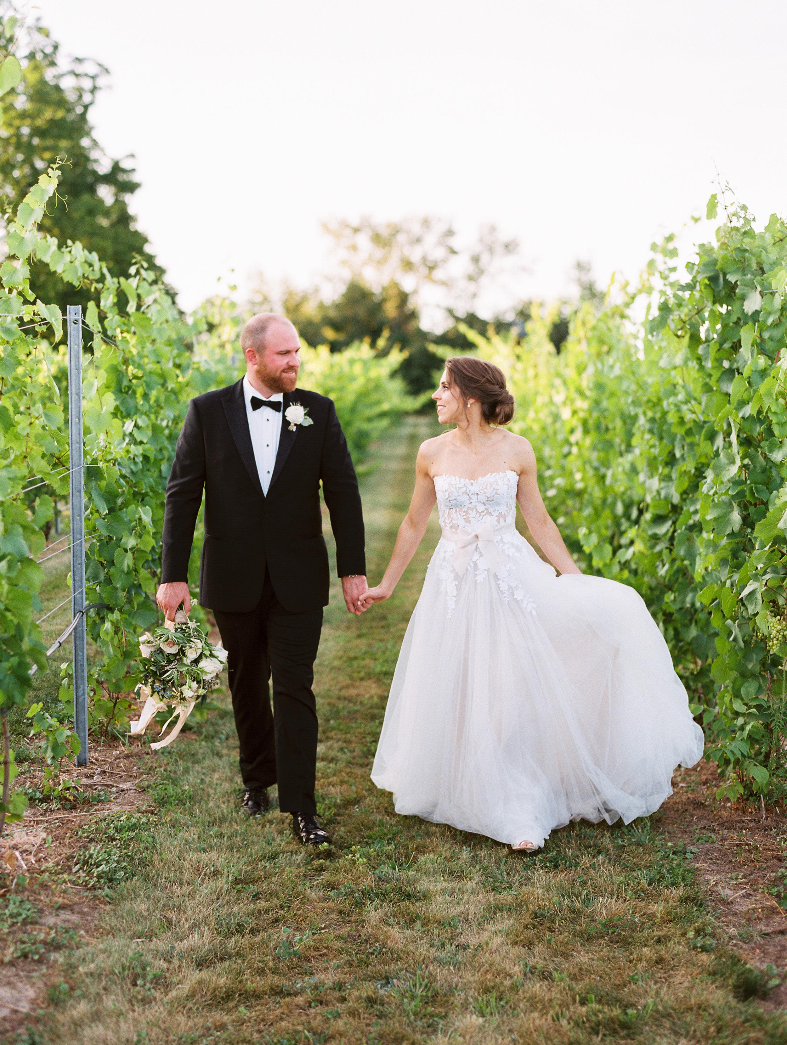 Steinlage+Wedding+Reception+Bride+Groom-71.jpg