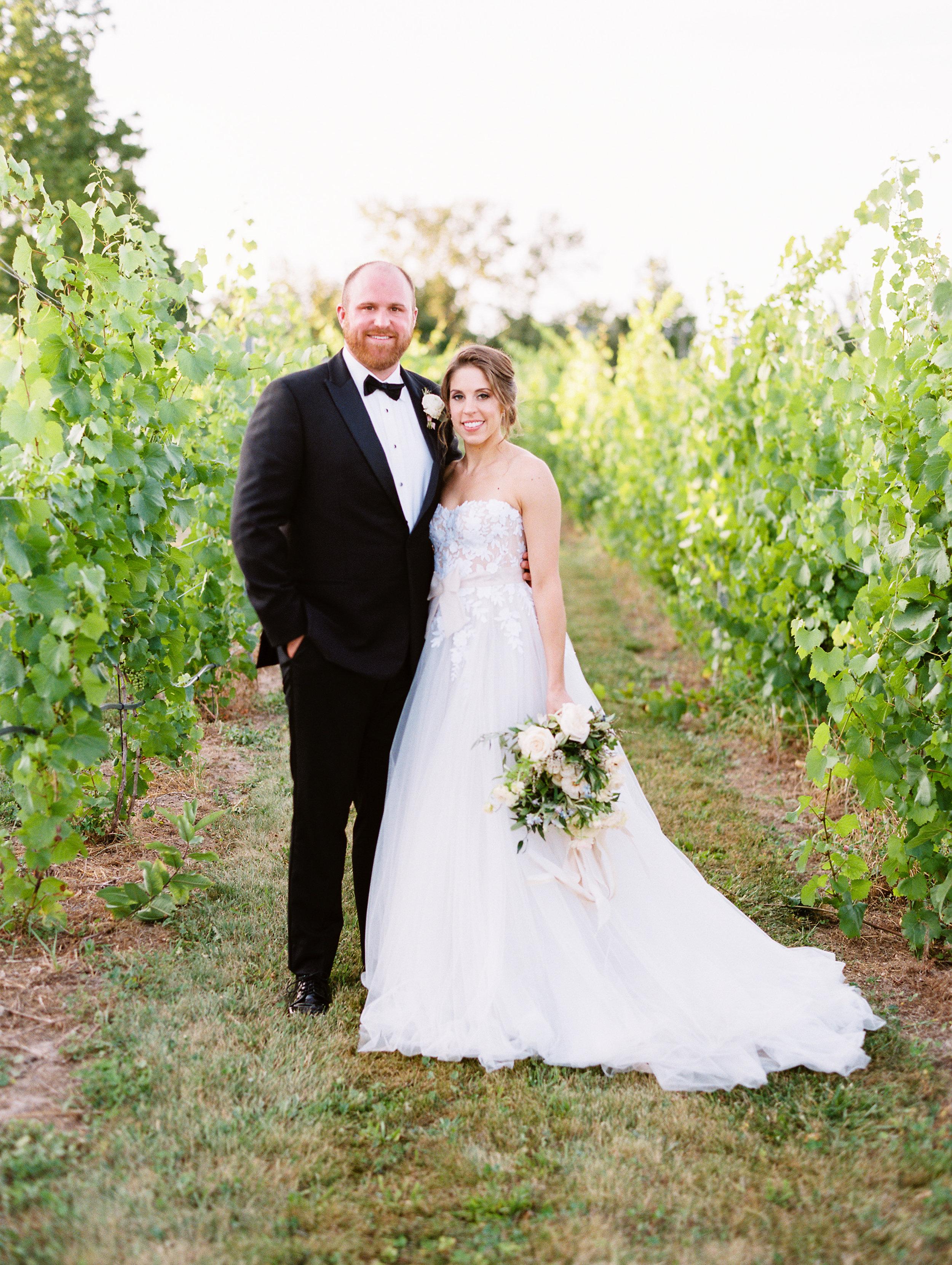 Steinlage+Wedding+Reception+Bride+Groom-60.jpg