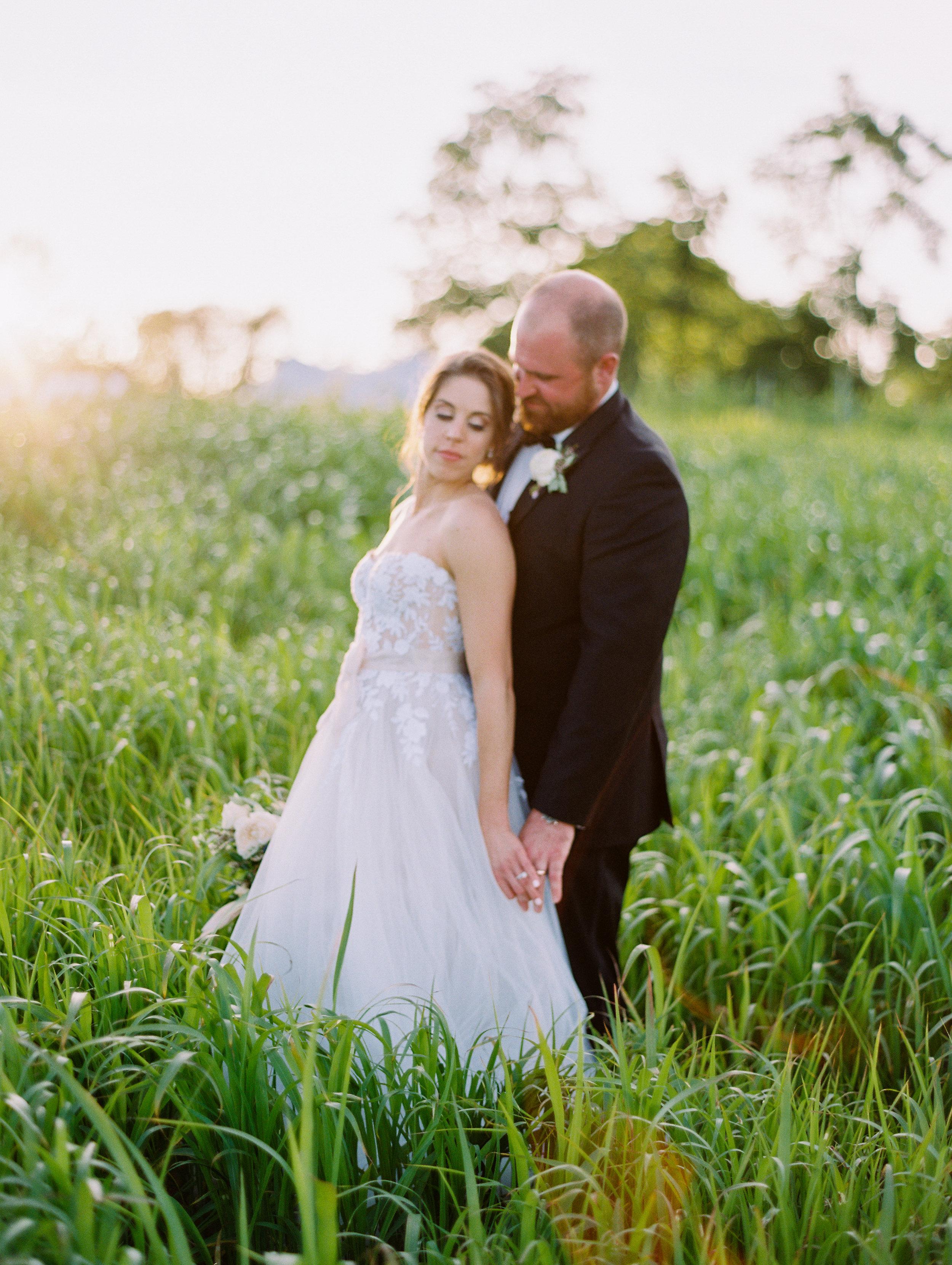 Steinlage+Wedding+Reception+Bride+Groom-52.jpg