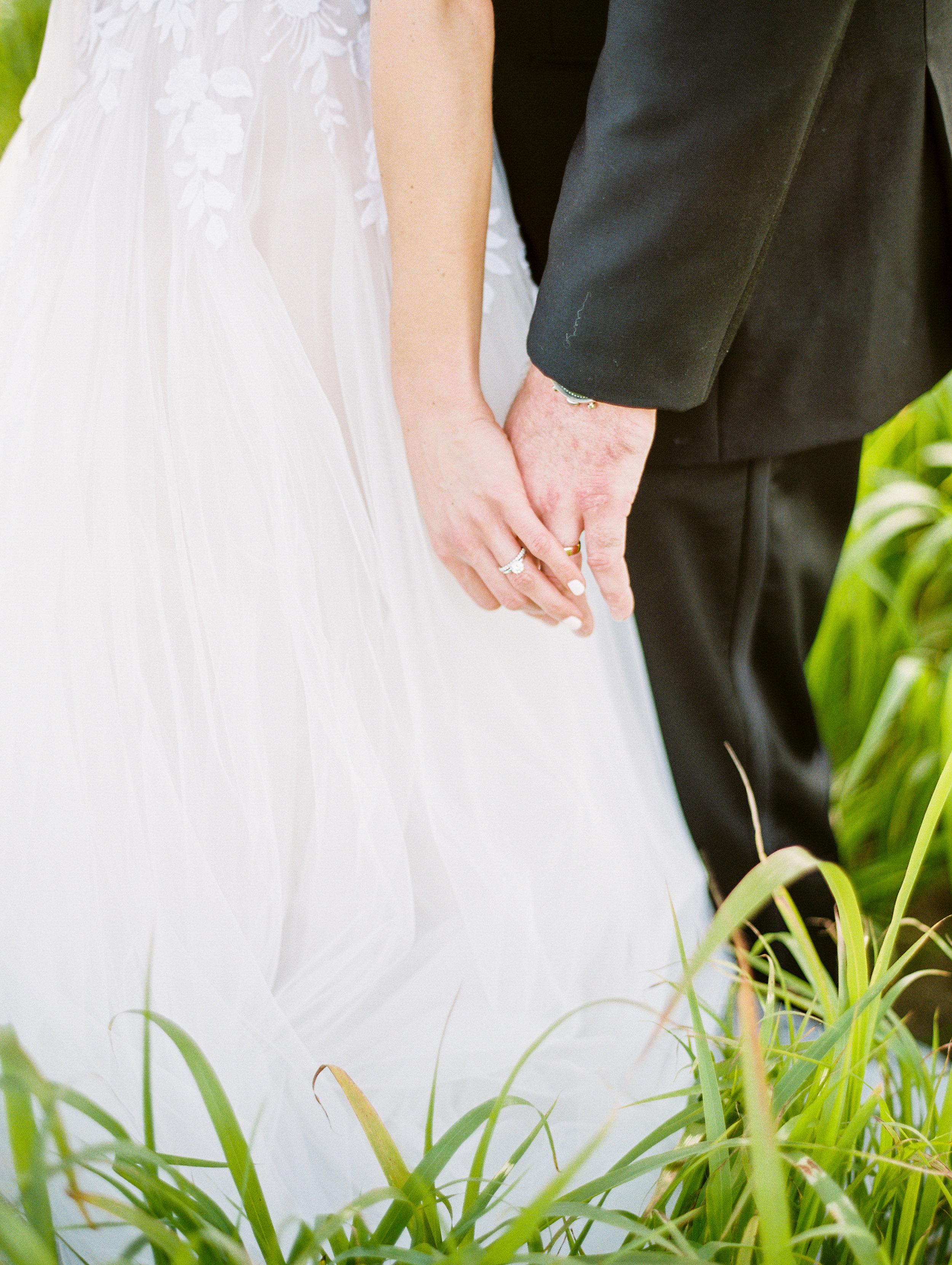 Steinlage+Wedding+Reception+Bride+Groom-54.jpg