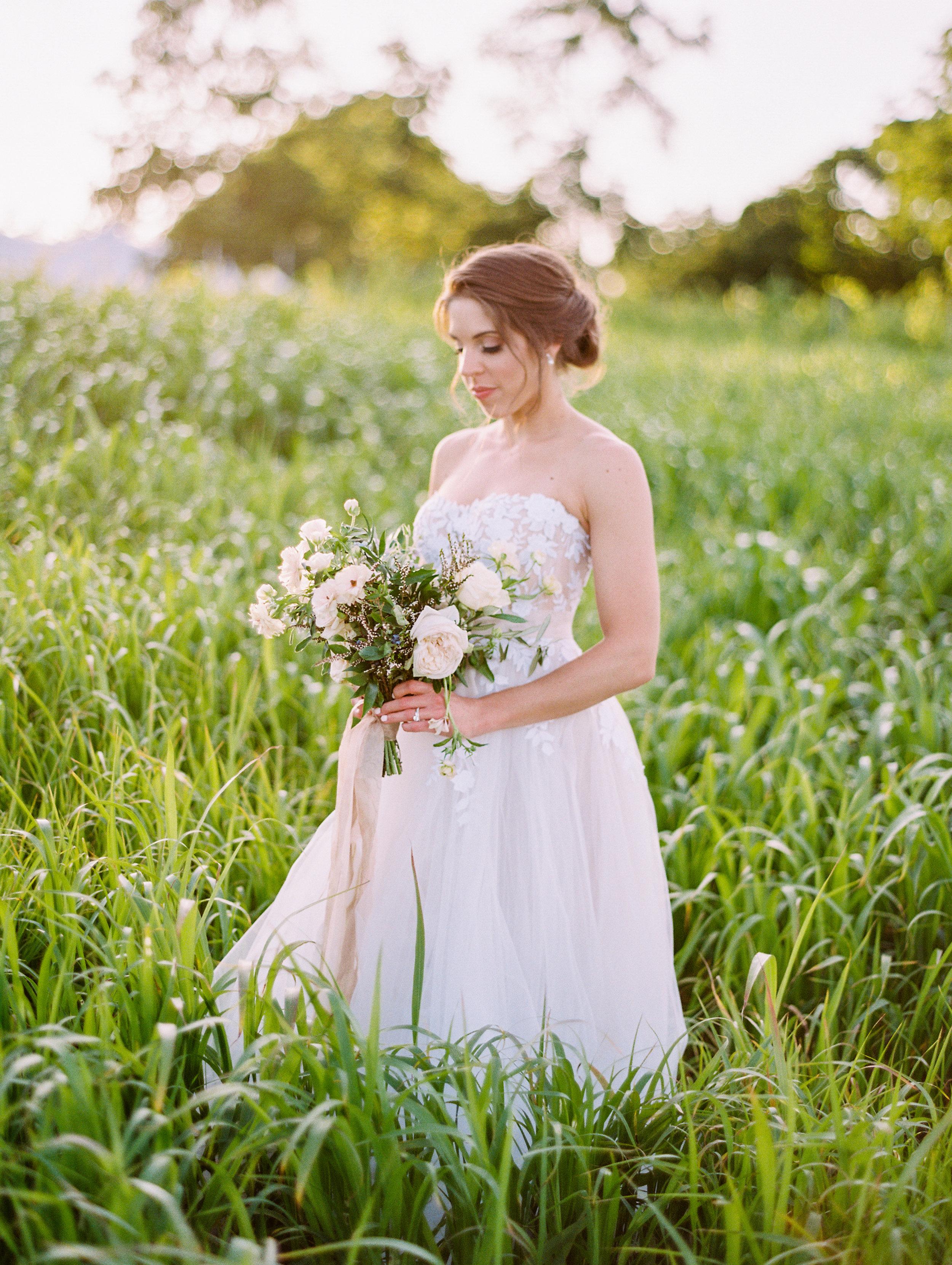 Steinlage+Wedding+Reception+Bride+Groom-56.jpg