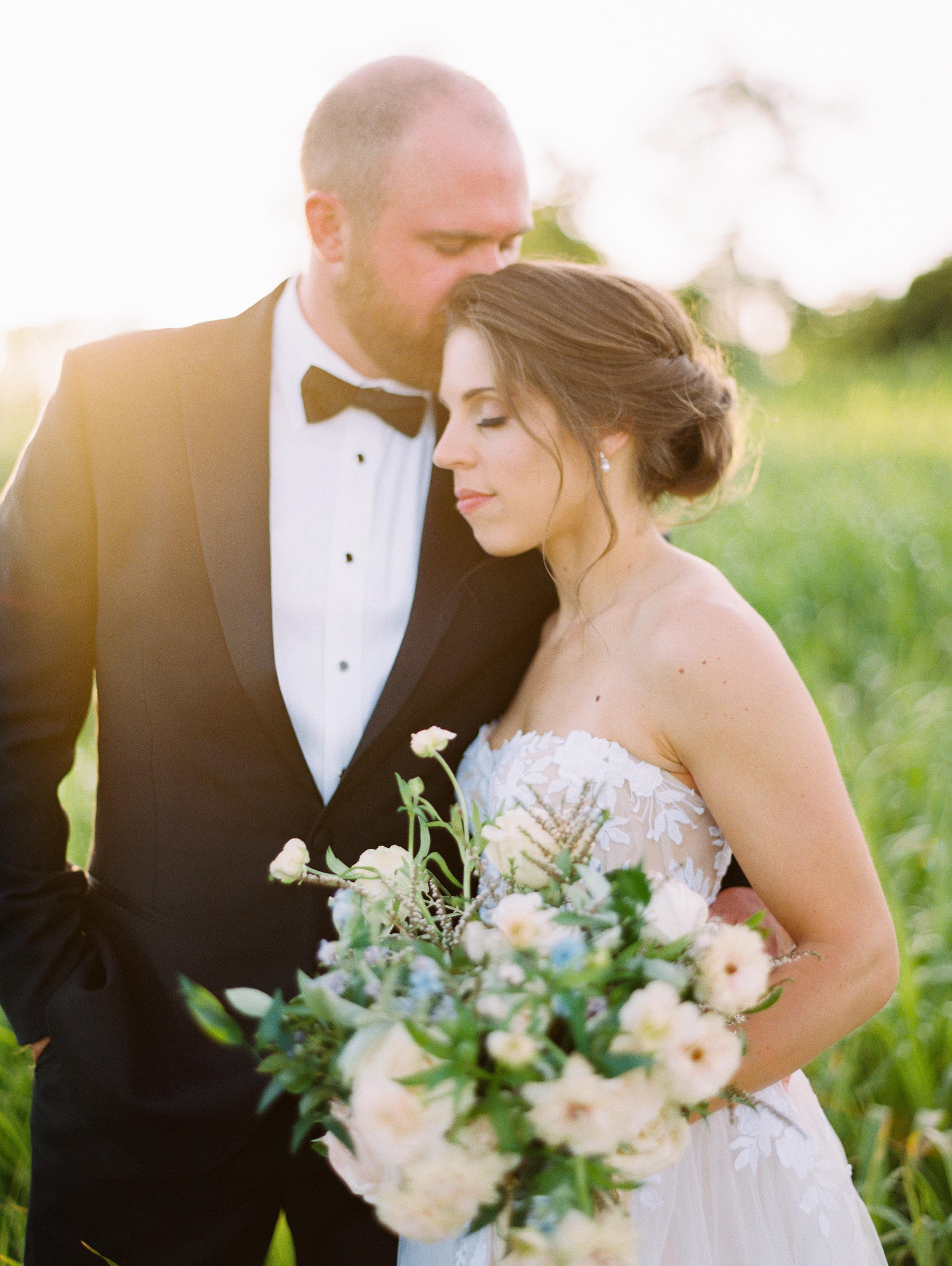 Steinlage+Wedding+Reception+Bride+Groom-42.jpg