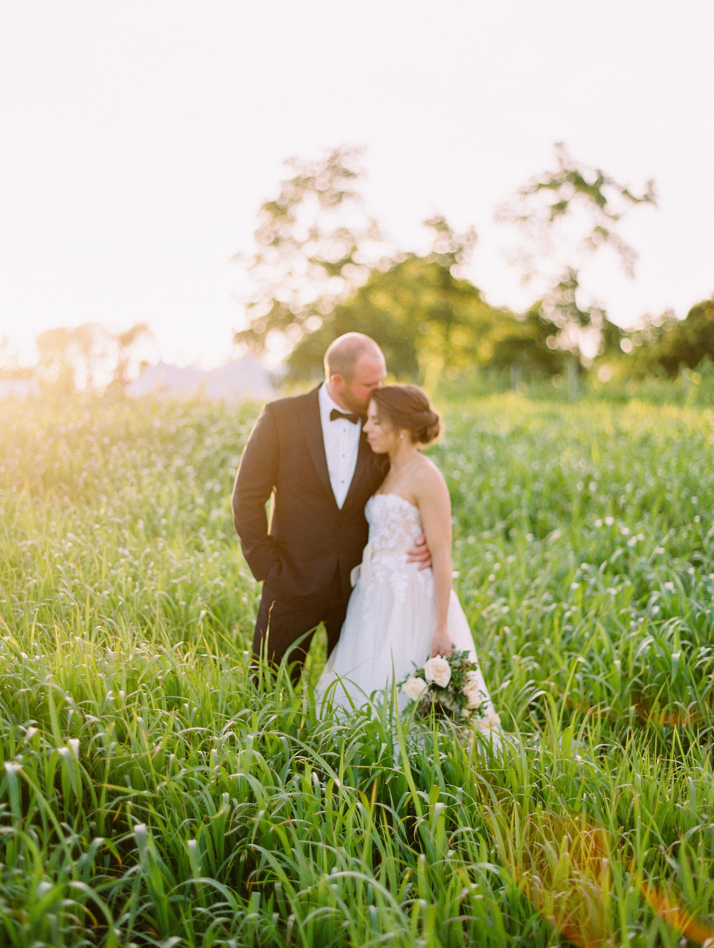 Steinlage+Wedding+Reception+Bride+Groom-45.jpg