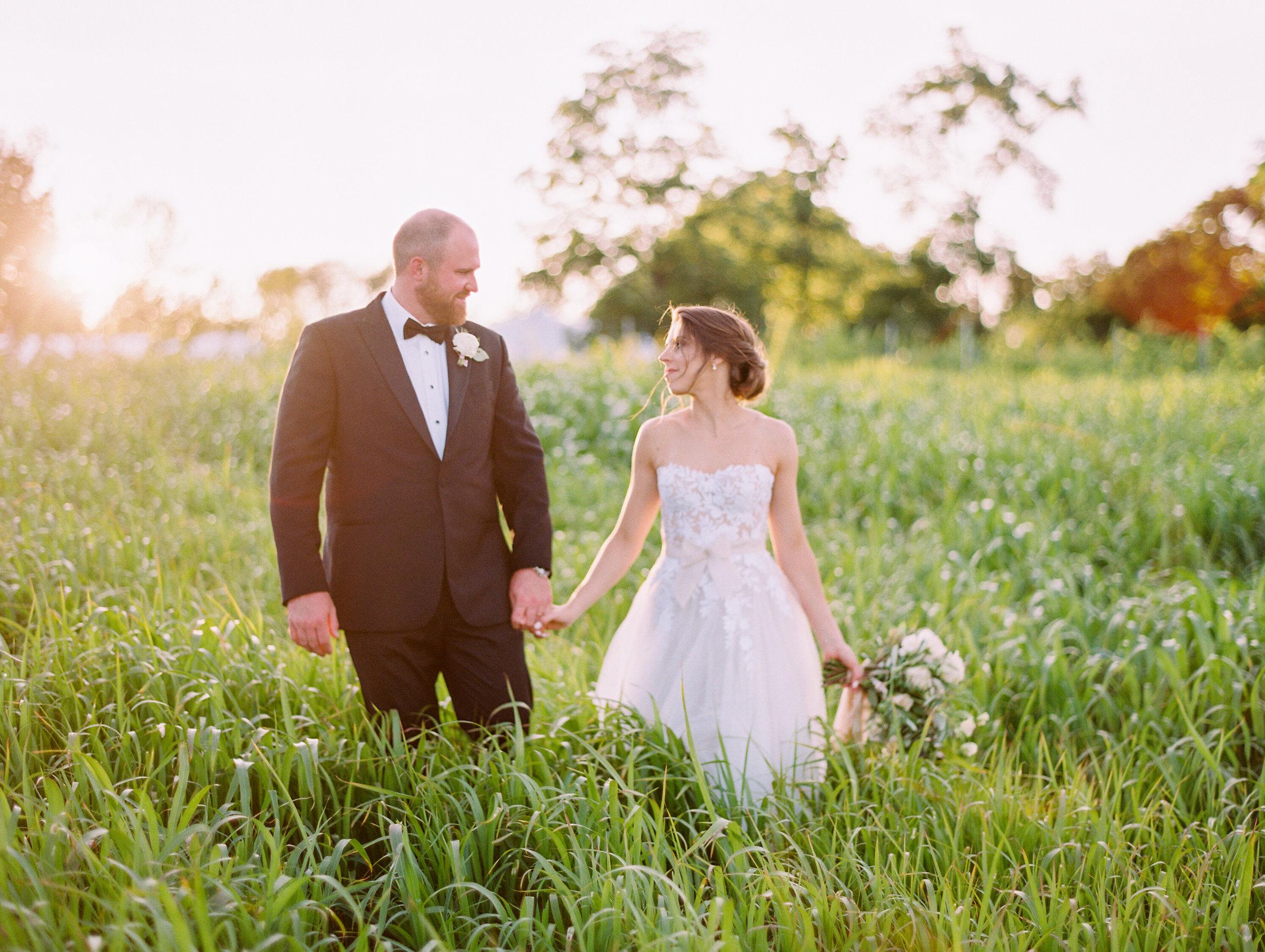 Steinlage+Wedding+Reception+Bride+Groom-48.jpg
