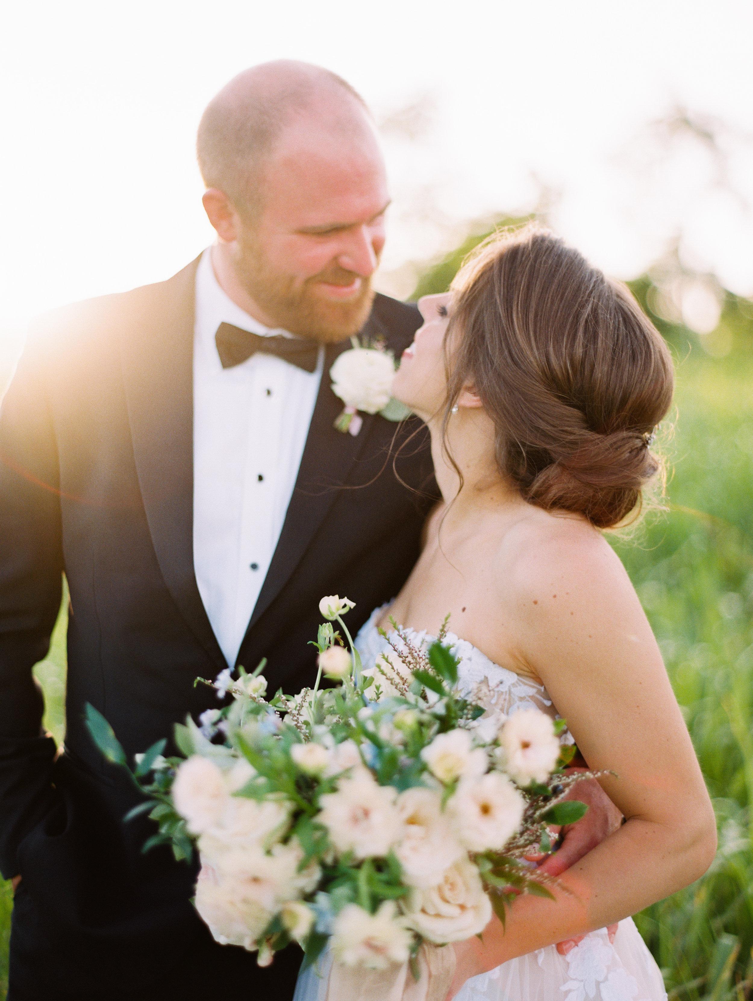 Steinlage+Wedding+Reception+Bride+Groom-40.jpg