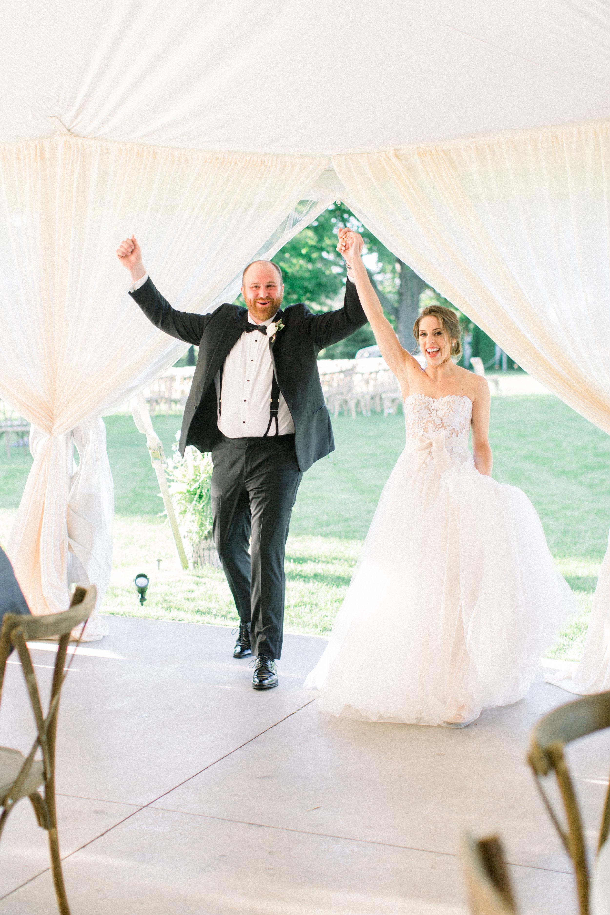 Steinlage+Wedding+Reception-51.jpg