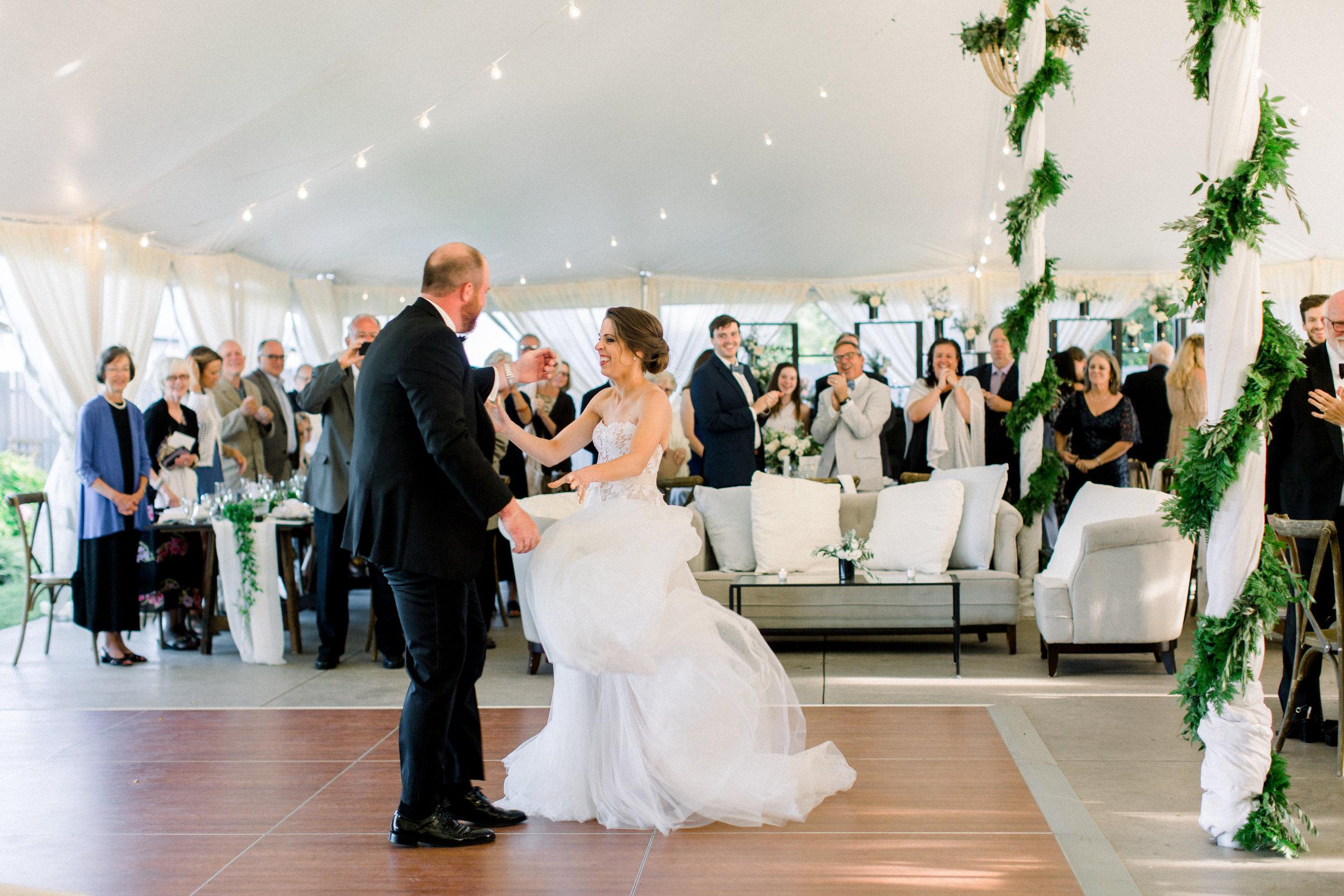 Steinlage+Wedding+Reception-62.jpg