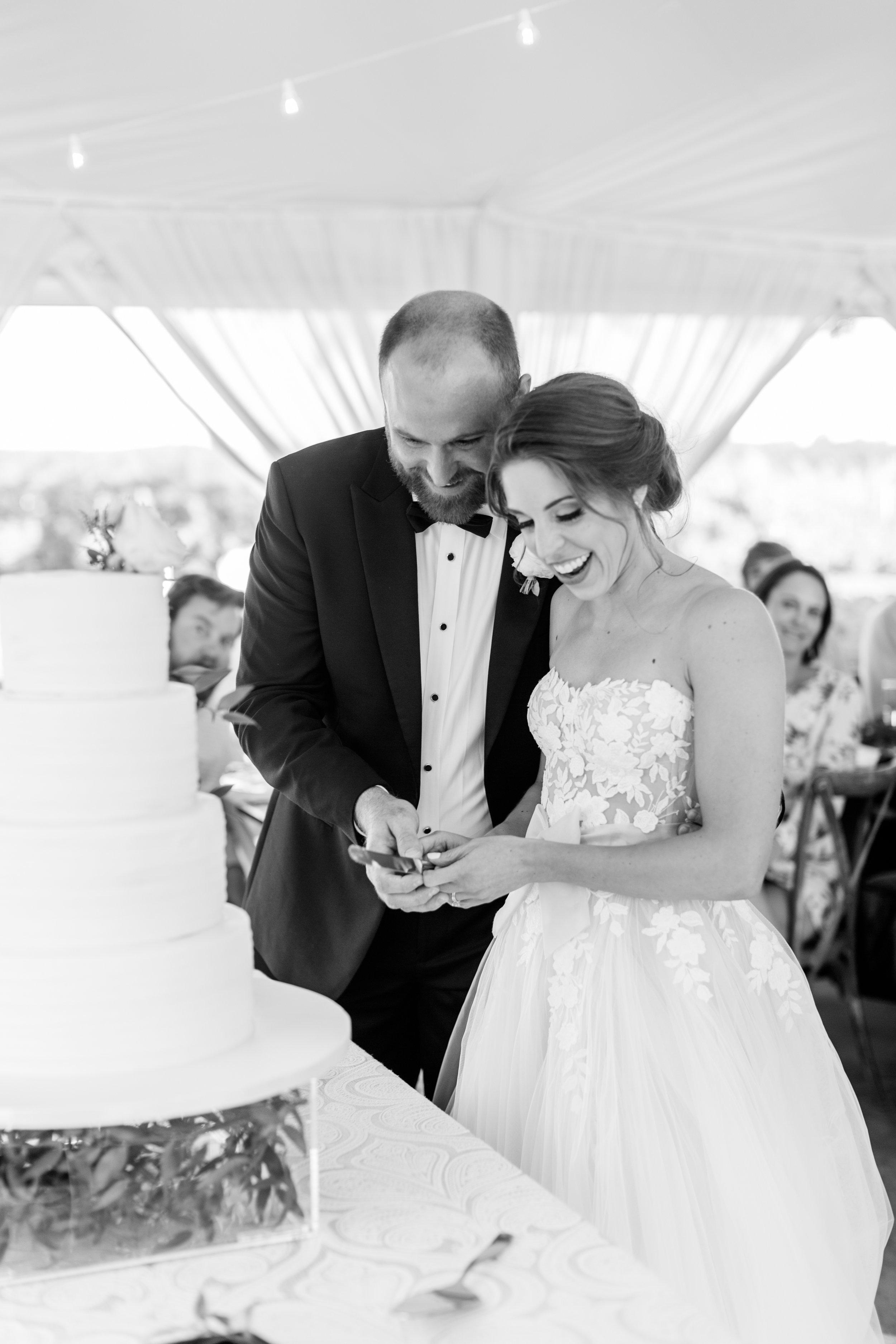 Steinlage+Wedding+Reception-78.jpg