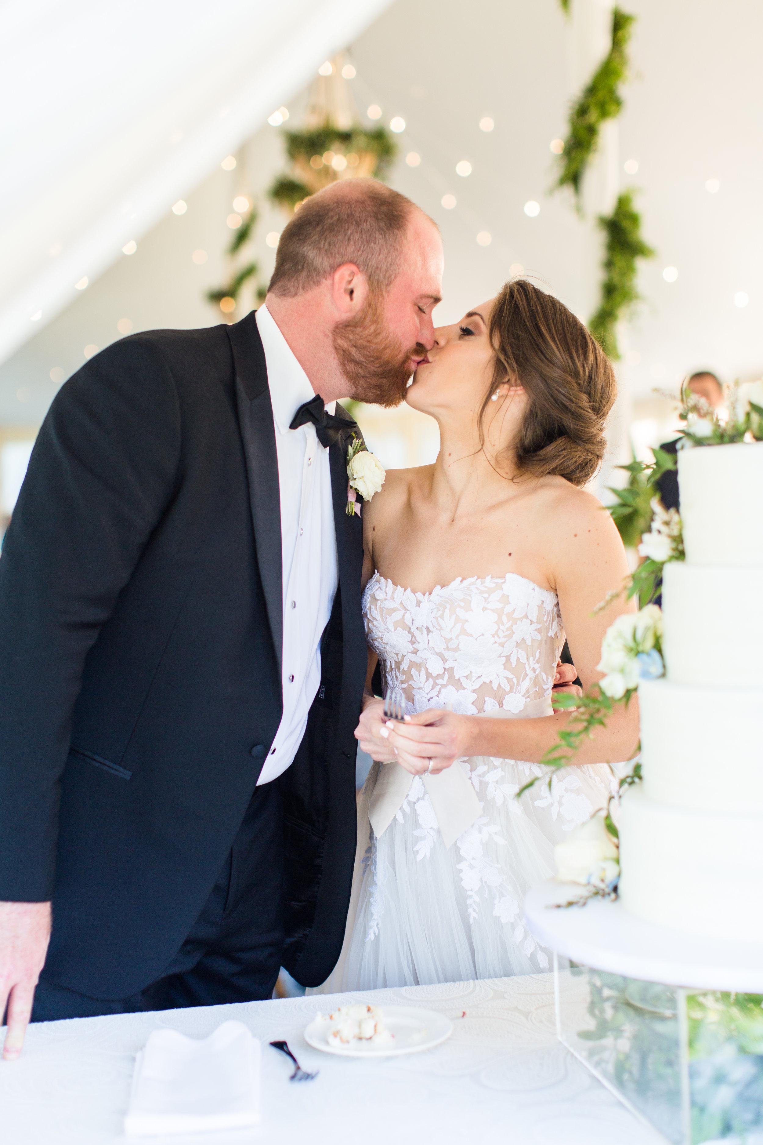 Steinlage+Wedding+Reception-101.jpg