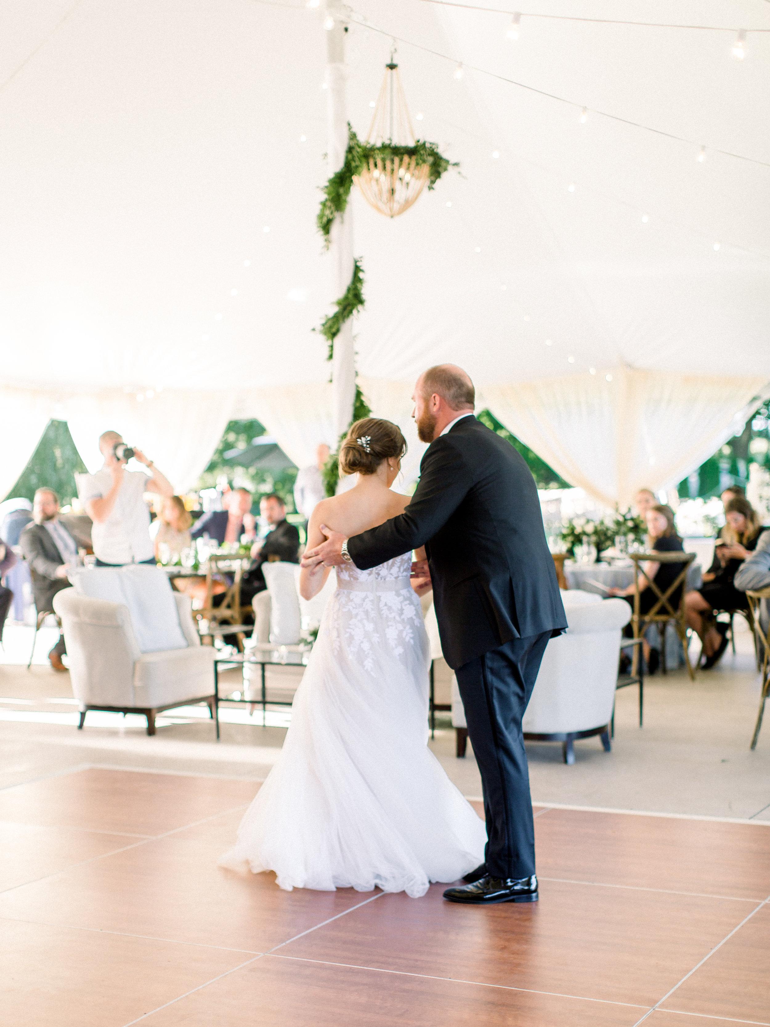 Steinlage+Wedding+Reception-122.jpg