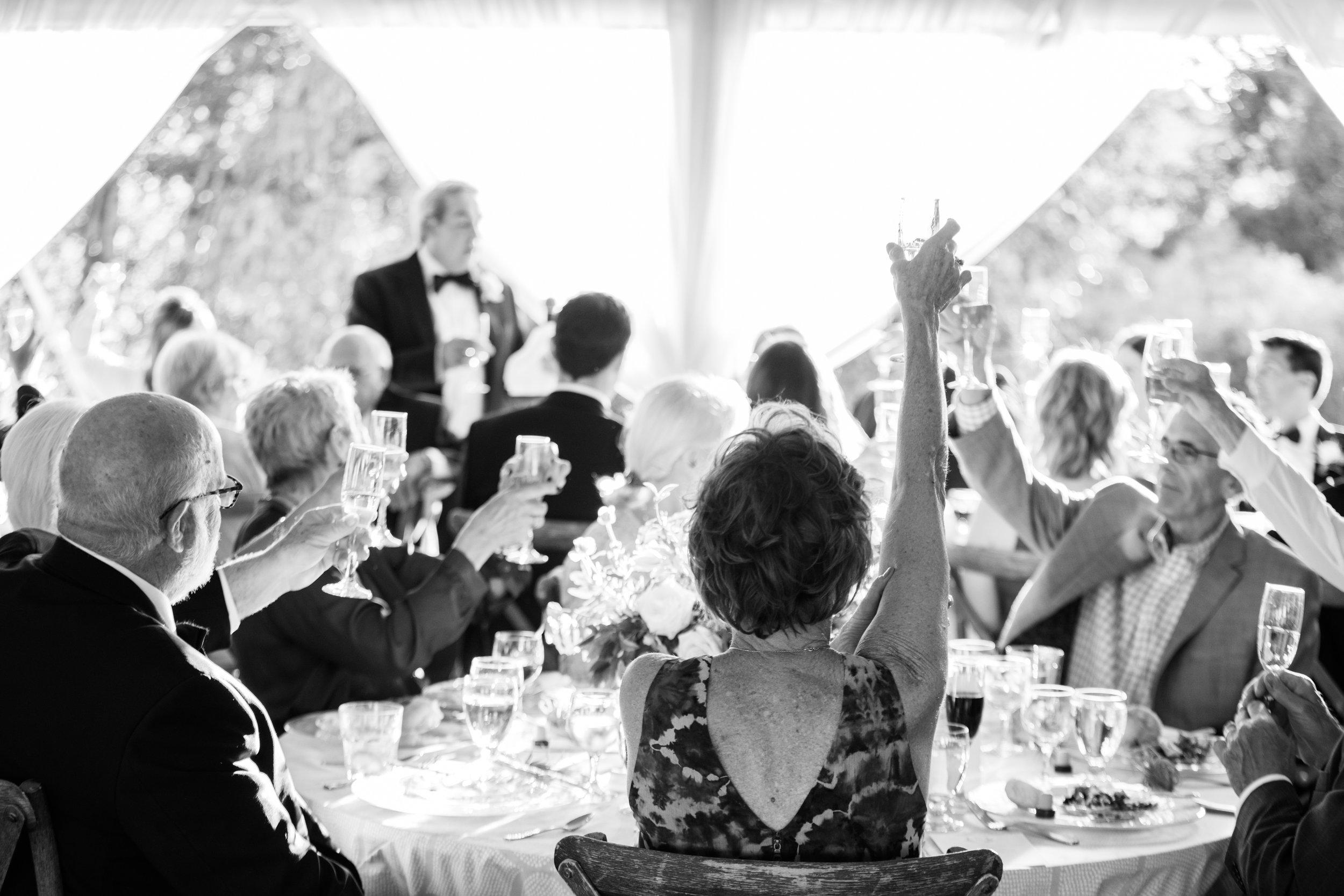 Steinlage+Wedding+Reception-248.jpg