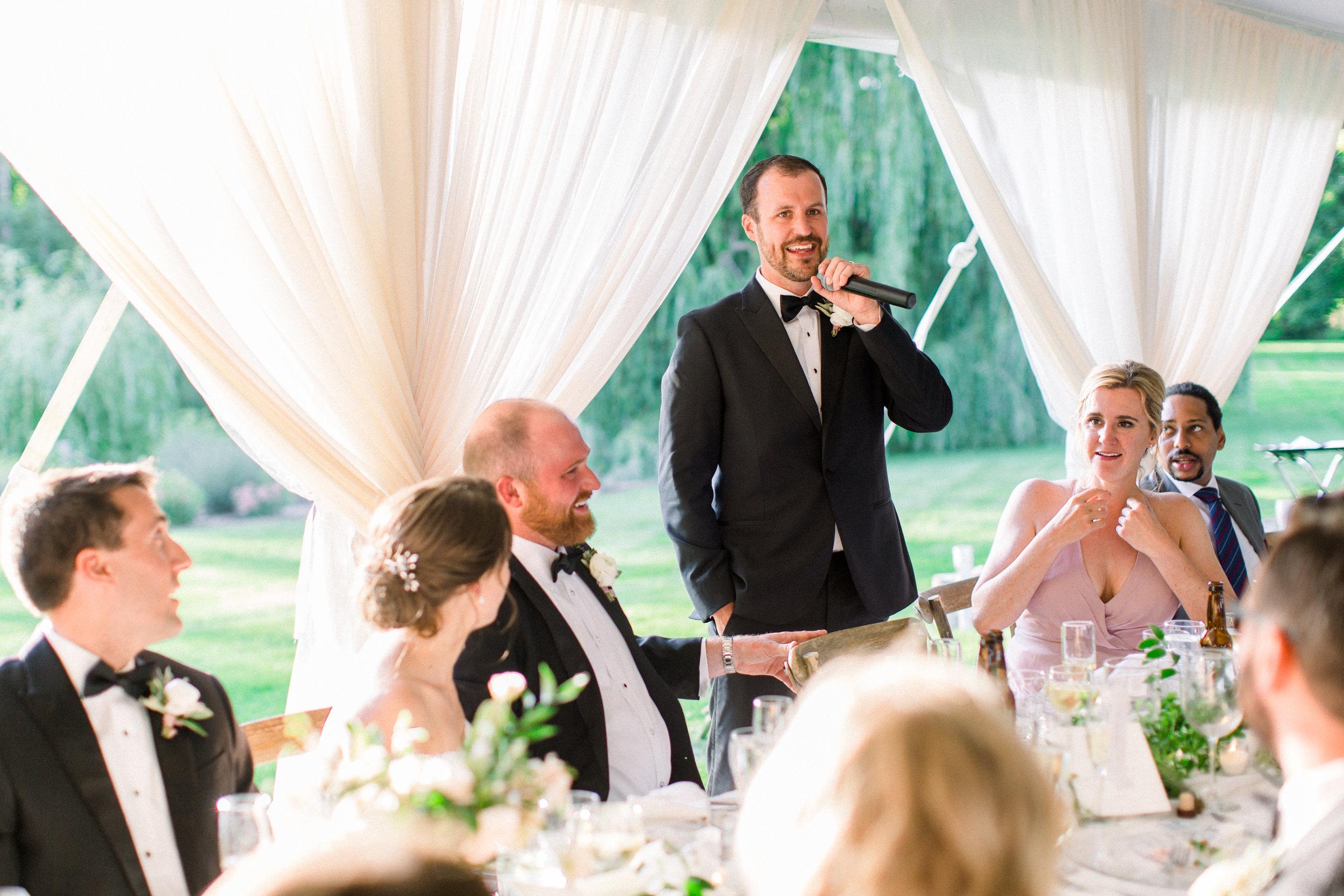 Steinlage+Wedding+Reception-265.jpg