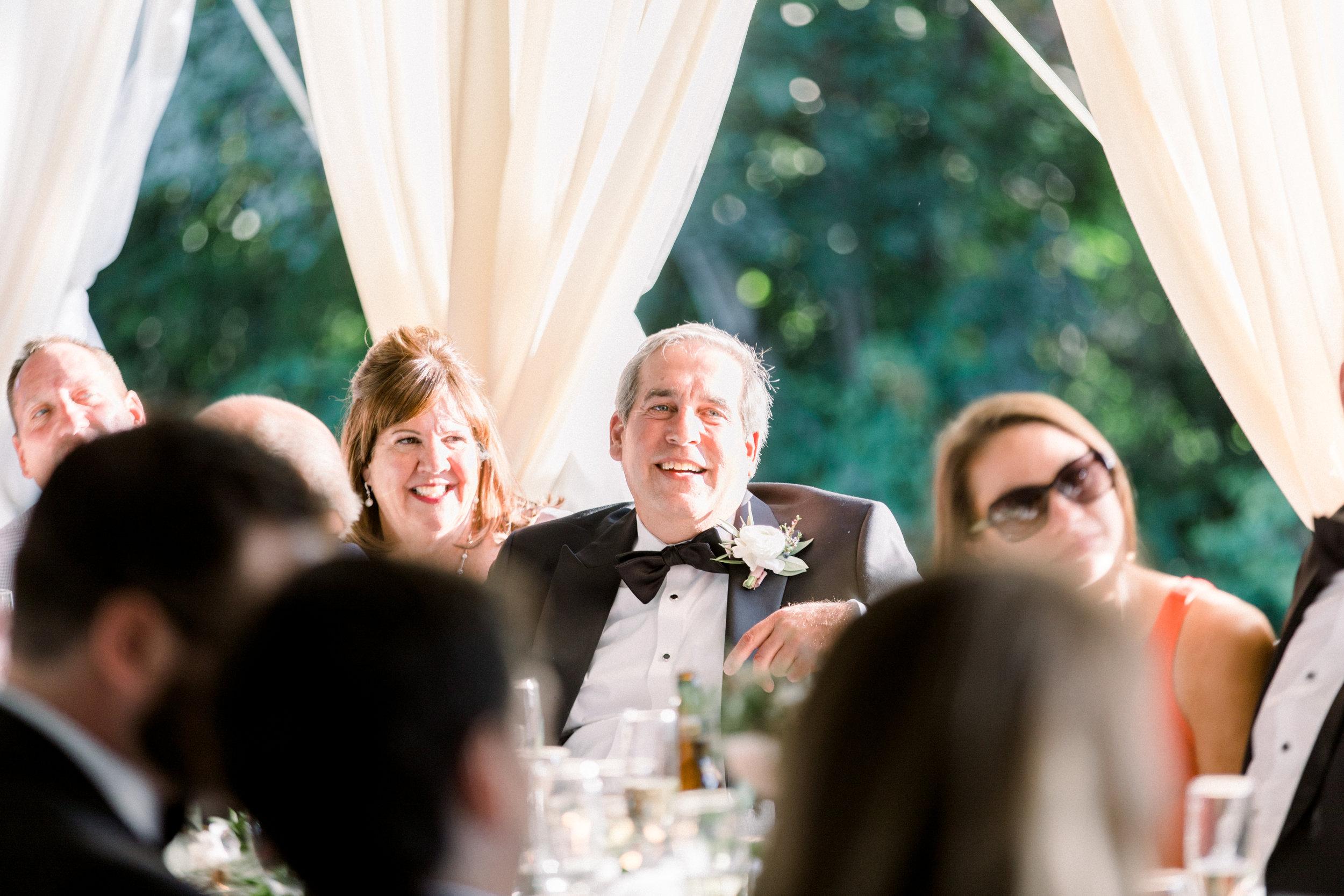 Steinlage+Wedding+Reception-292.jpg
